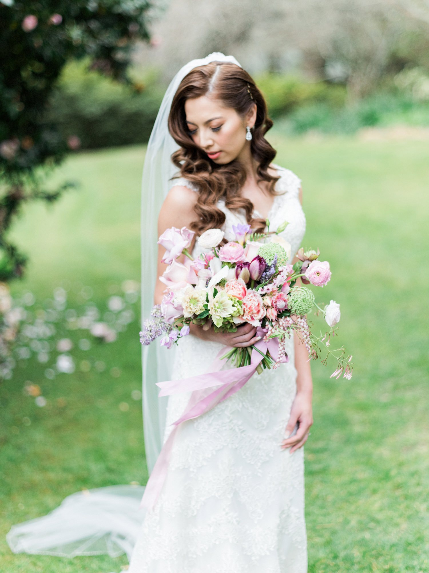 Somphors&dong-wedding-0310.jpg