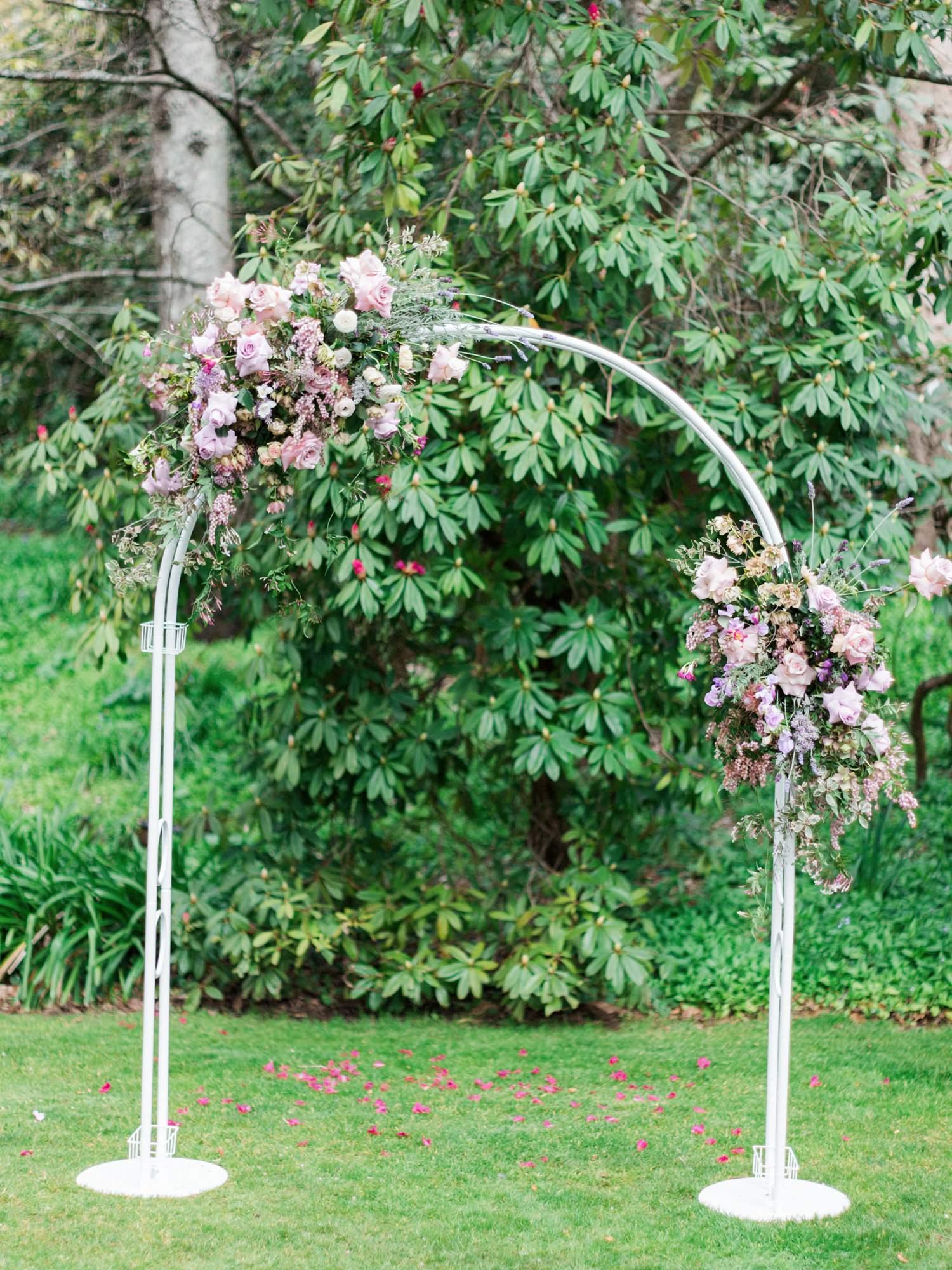 Somphors&dong-wedding-0350.jpg