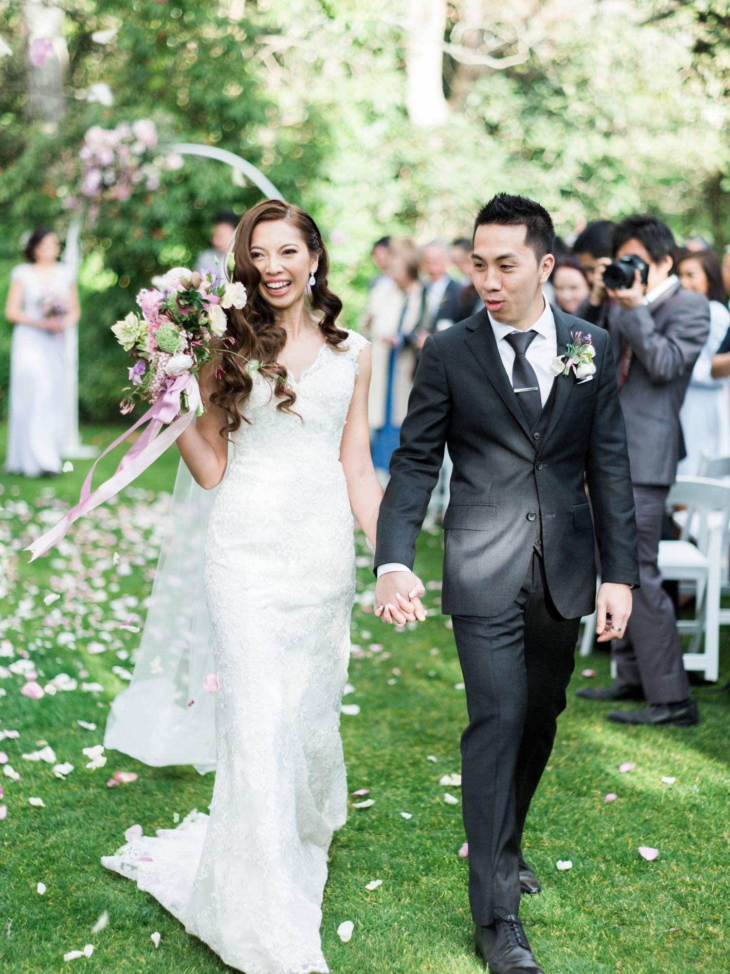 Somphors&dong-wedding-0478.jpg