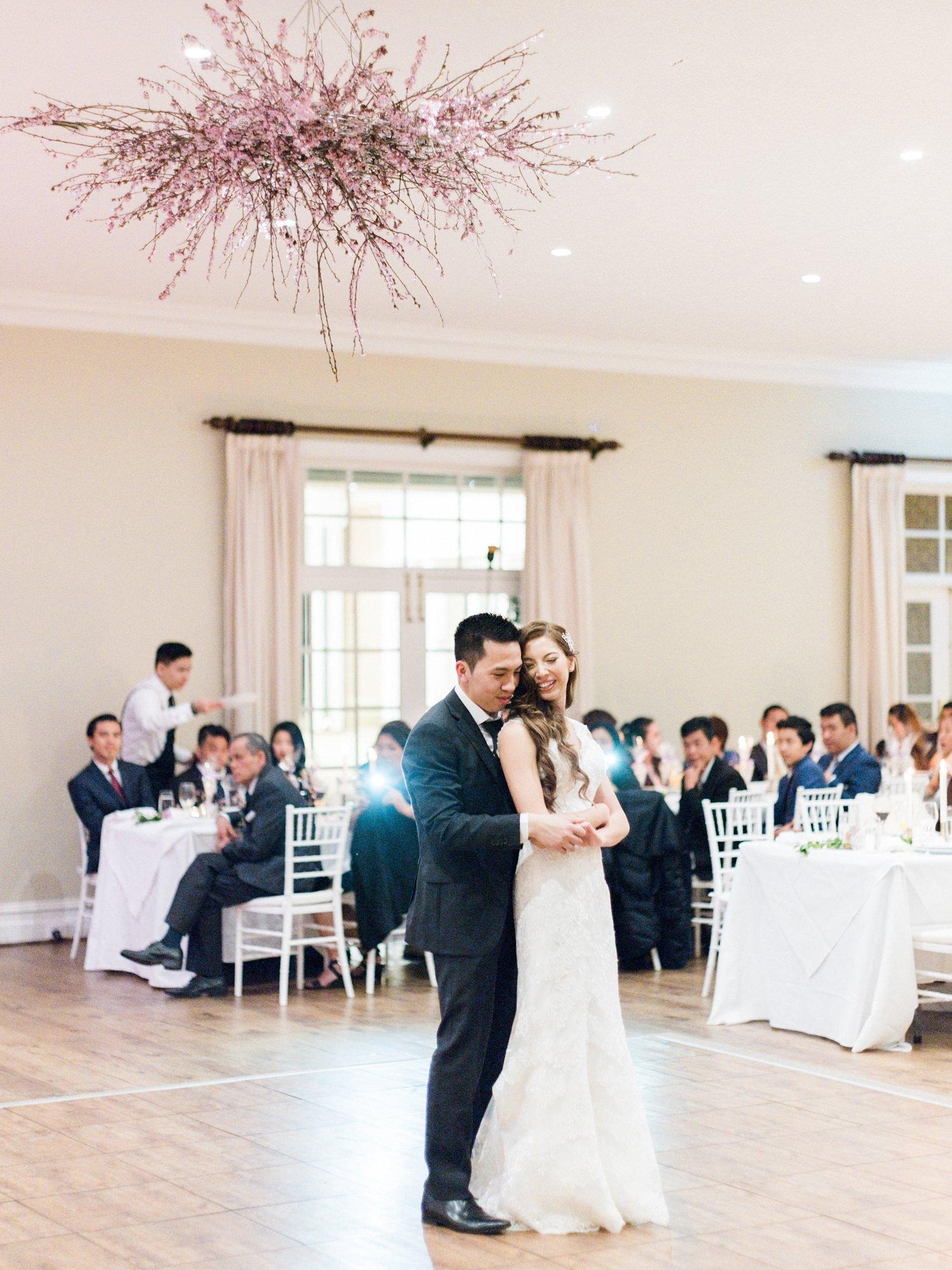 Somphors&dong-wedding-0919.jpg