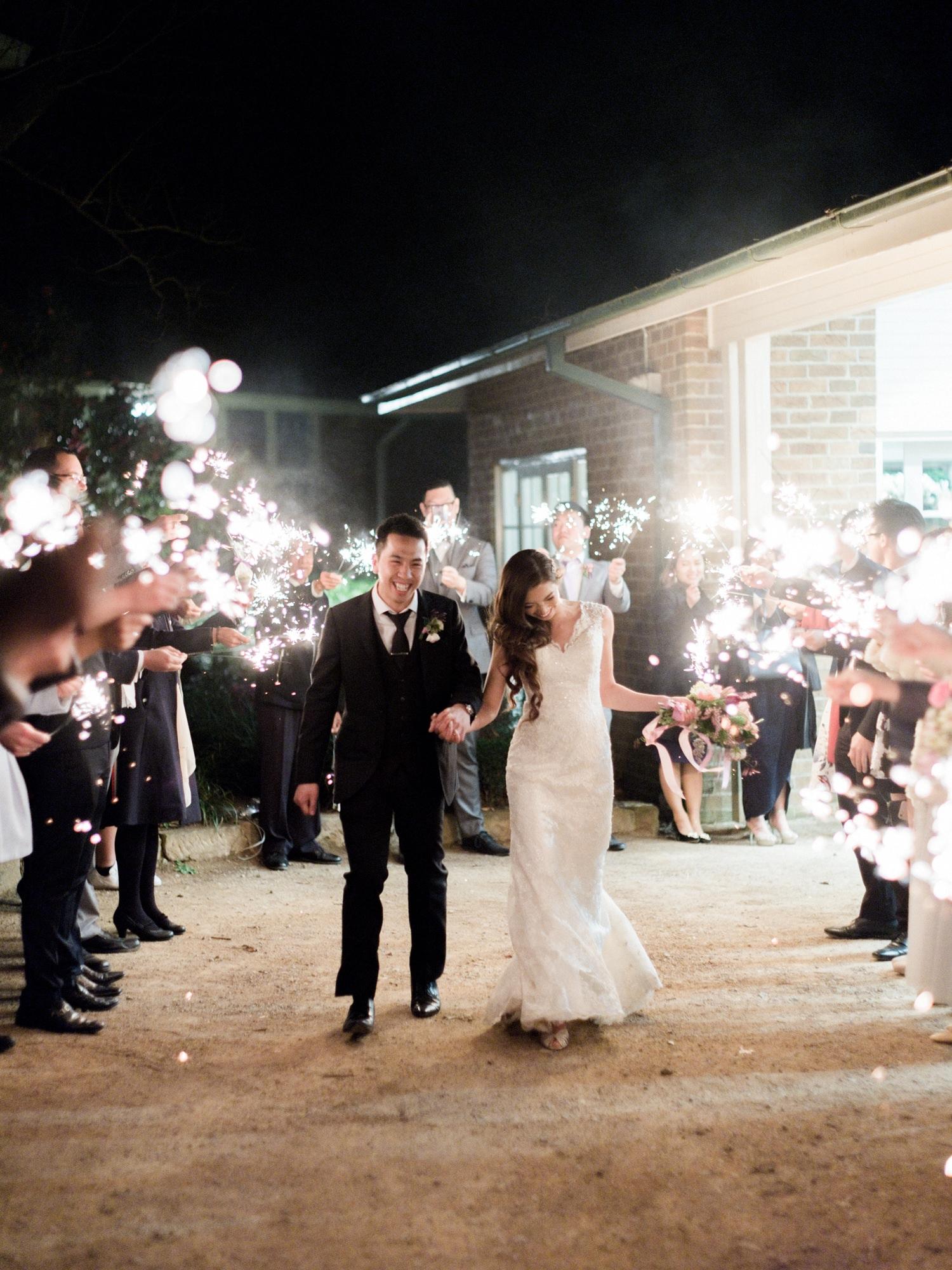 Somphors&dong-wedding-0987.jpg