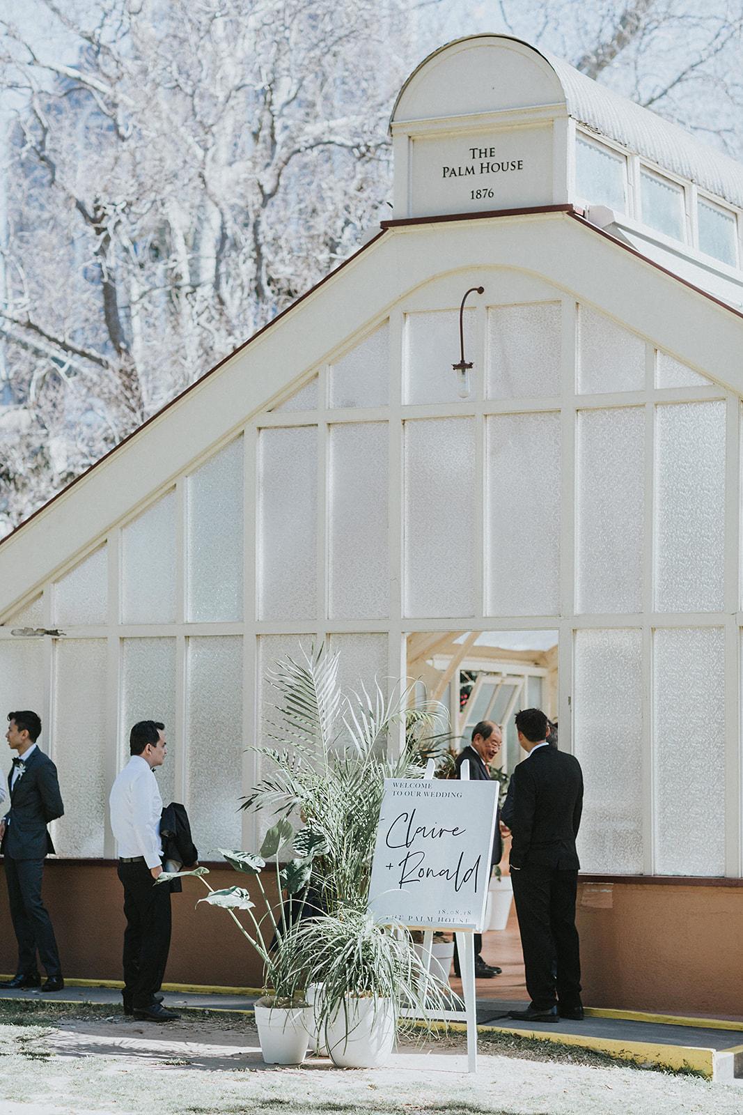 Palm-House-Botanic-Gardens-Wedding-Claire-Ron_317.jpg