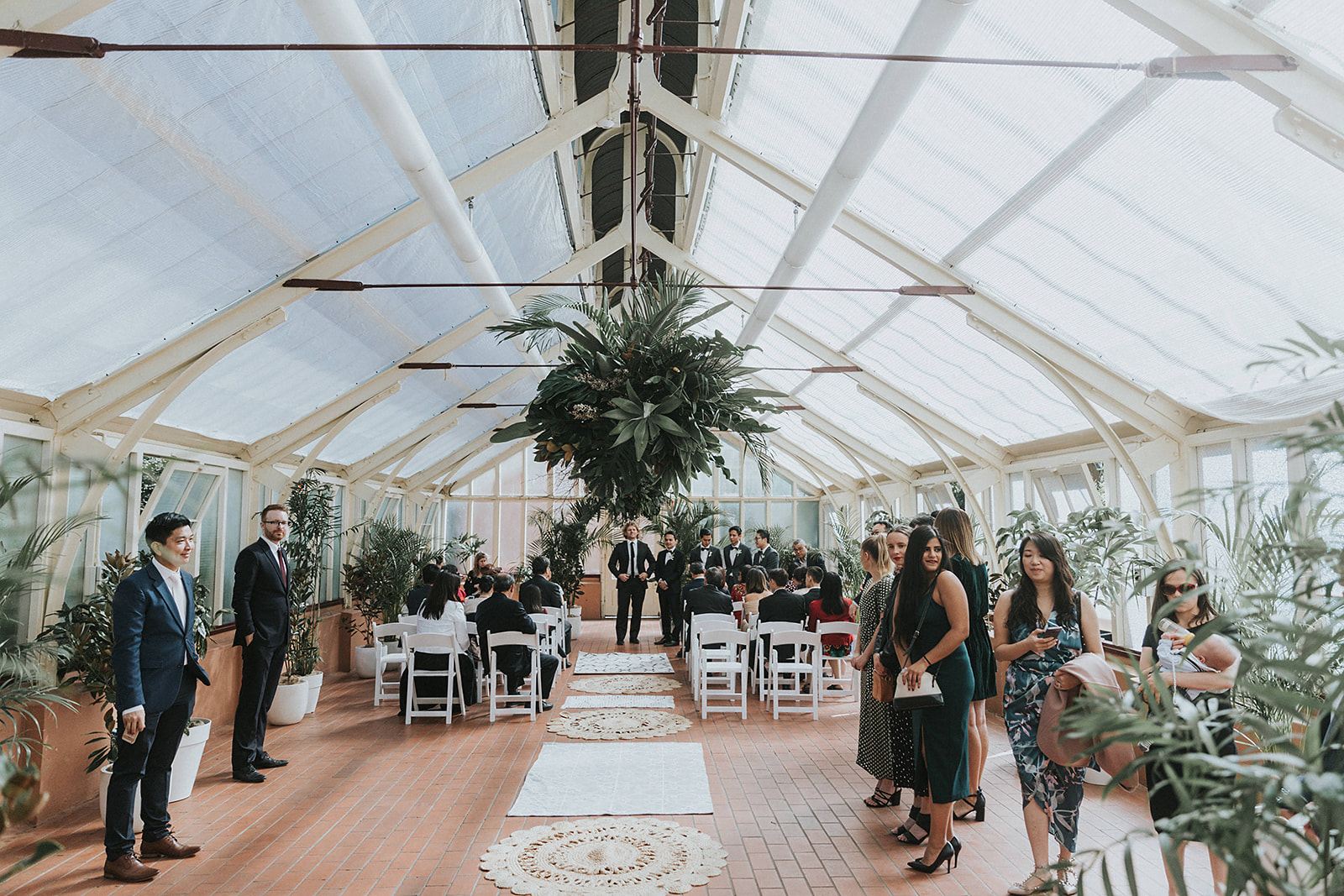 Palm-House-Botanic-Gardens-Wedding-Claire-Ron_358.jpg