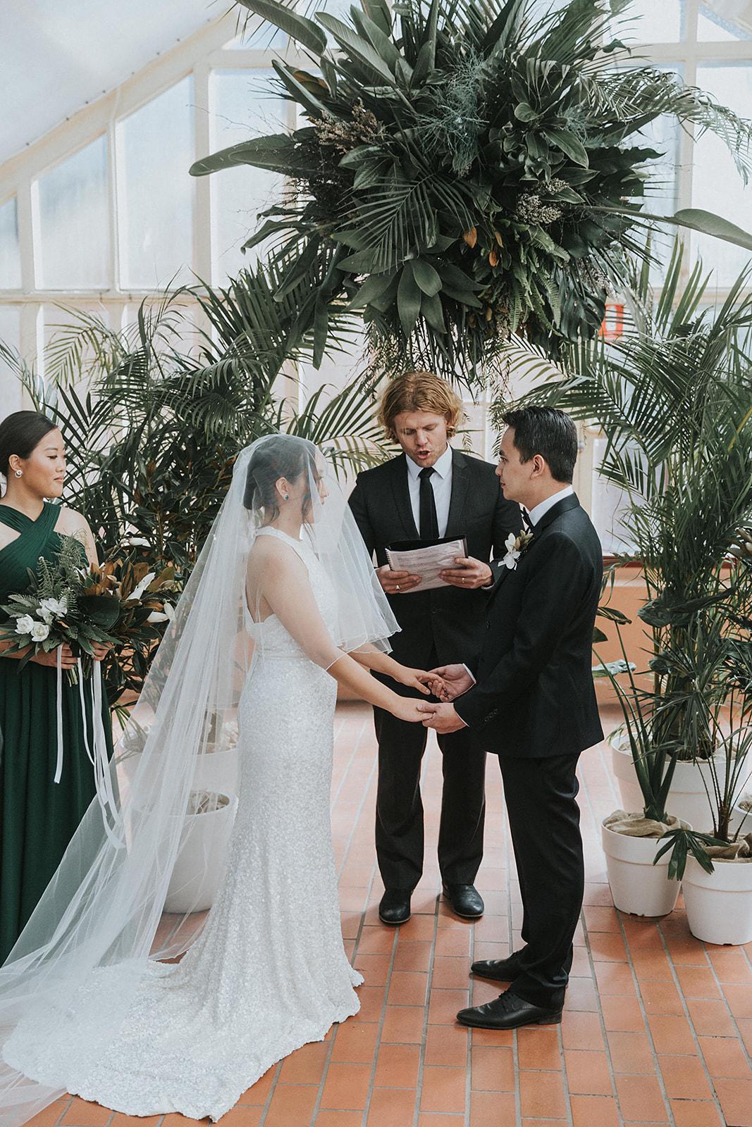 Palm-House-Botanic-Gardens-Wedding-Claire-Ron_388.jpg