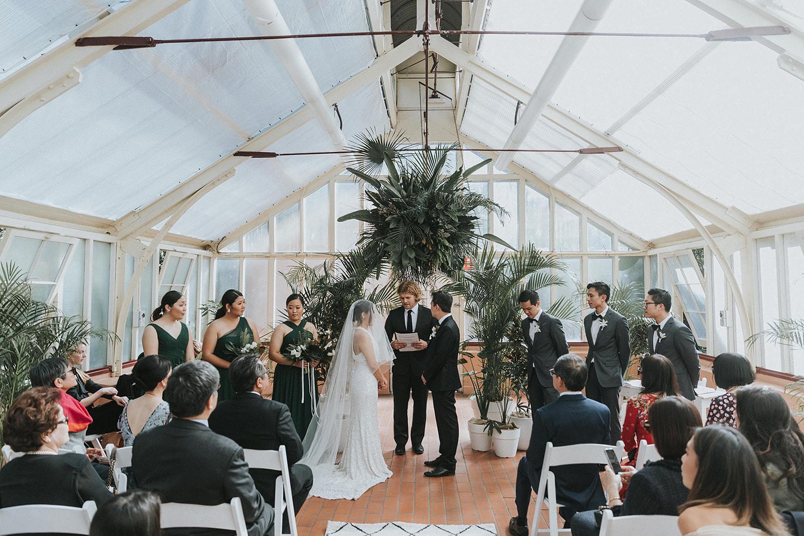 Palm-House-Botanic-Gardens-Wedding-Claire-Ron_394.jpg
