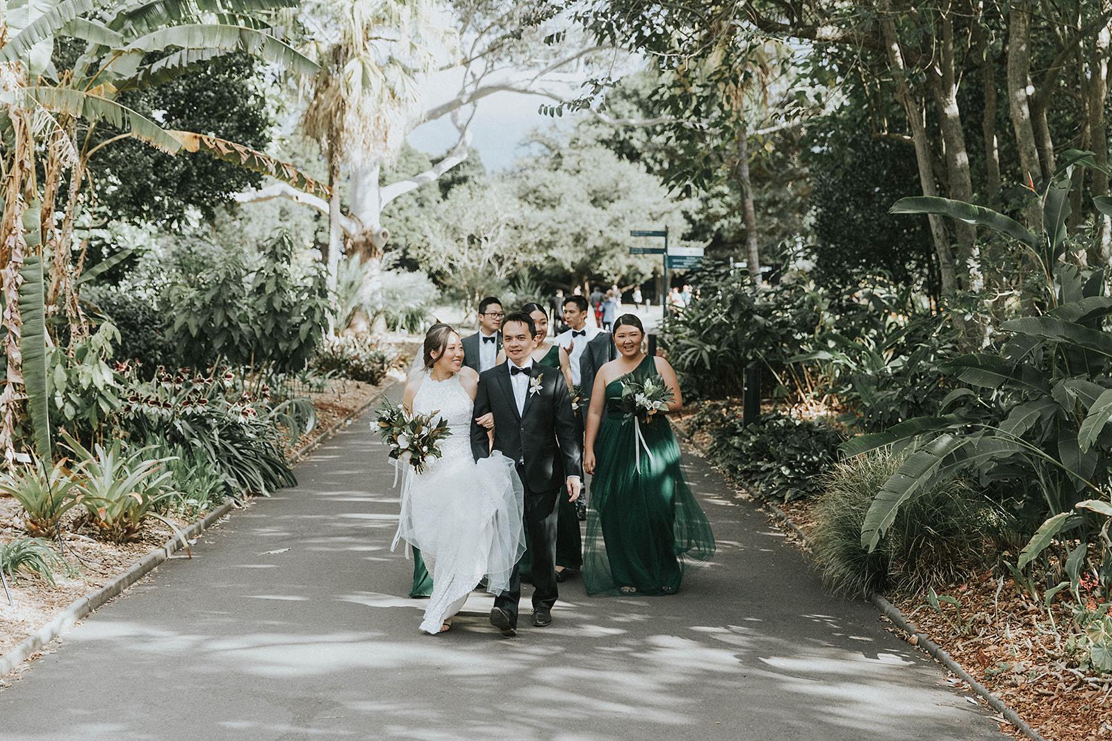 Palm-House-Botanic-Gardens-Wedding-Claire-Ron_535.jpg