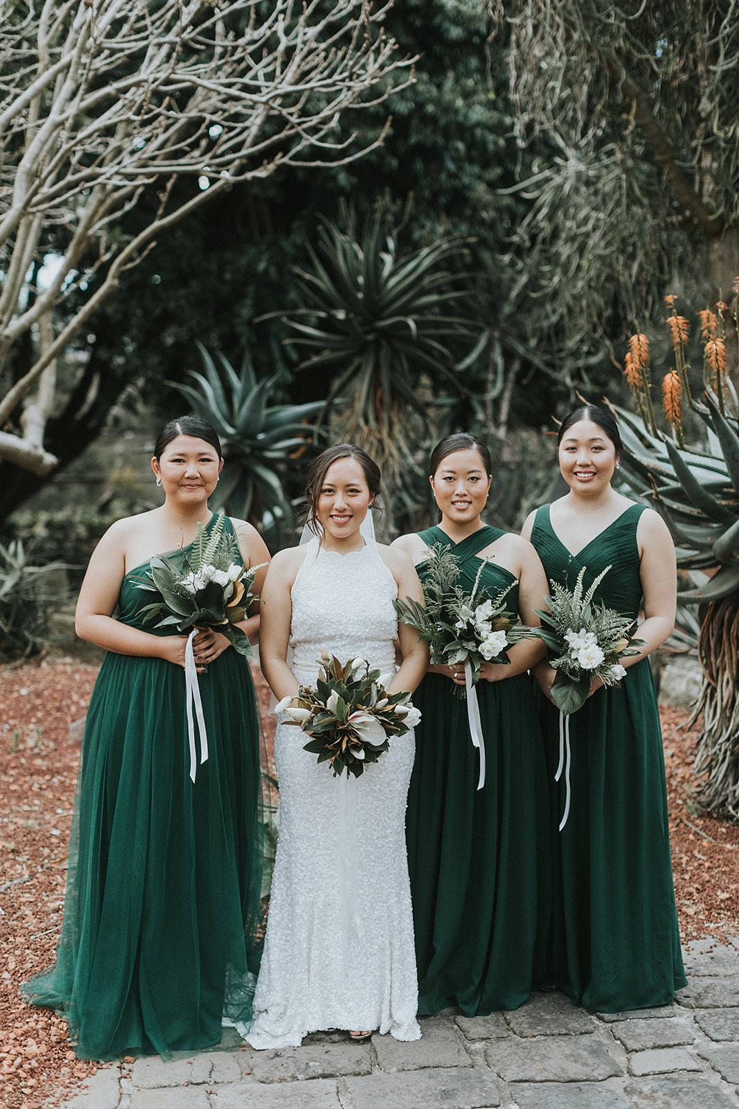 Palm-House-Botanic-Gardens-Wedding-Claire-Ron_544.jpg