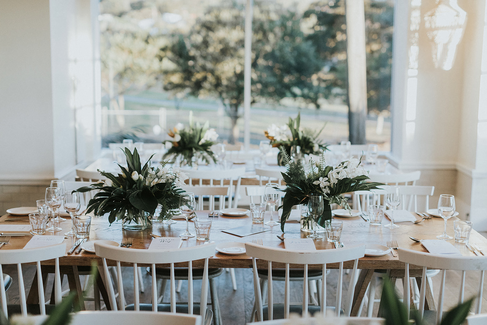 Watsons-Bay-Boutique-Hotel-Wedding-Claire-Ron_744.jpg
