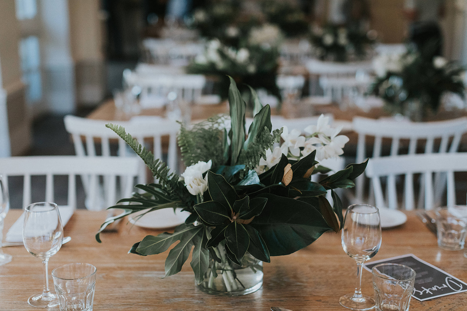 Watsons-Bay-Boutique-Hotel-Wedding-Claire-Ron_749.jpg