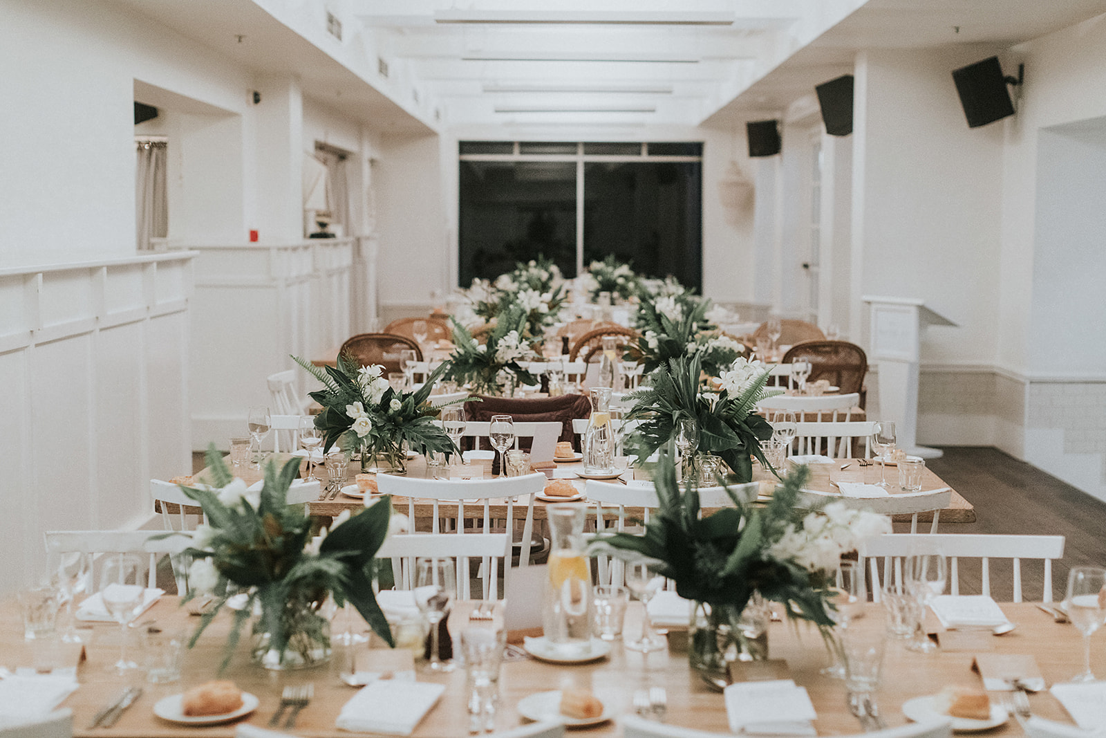 Watsons-Bay-Boutique-Hotel-Wedding-Claire-Ron_787.jpg