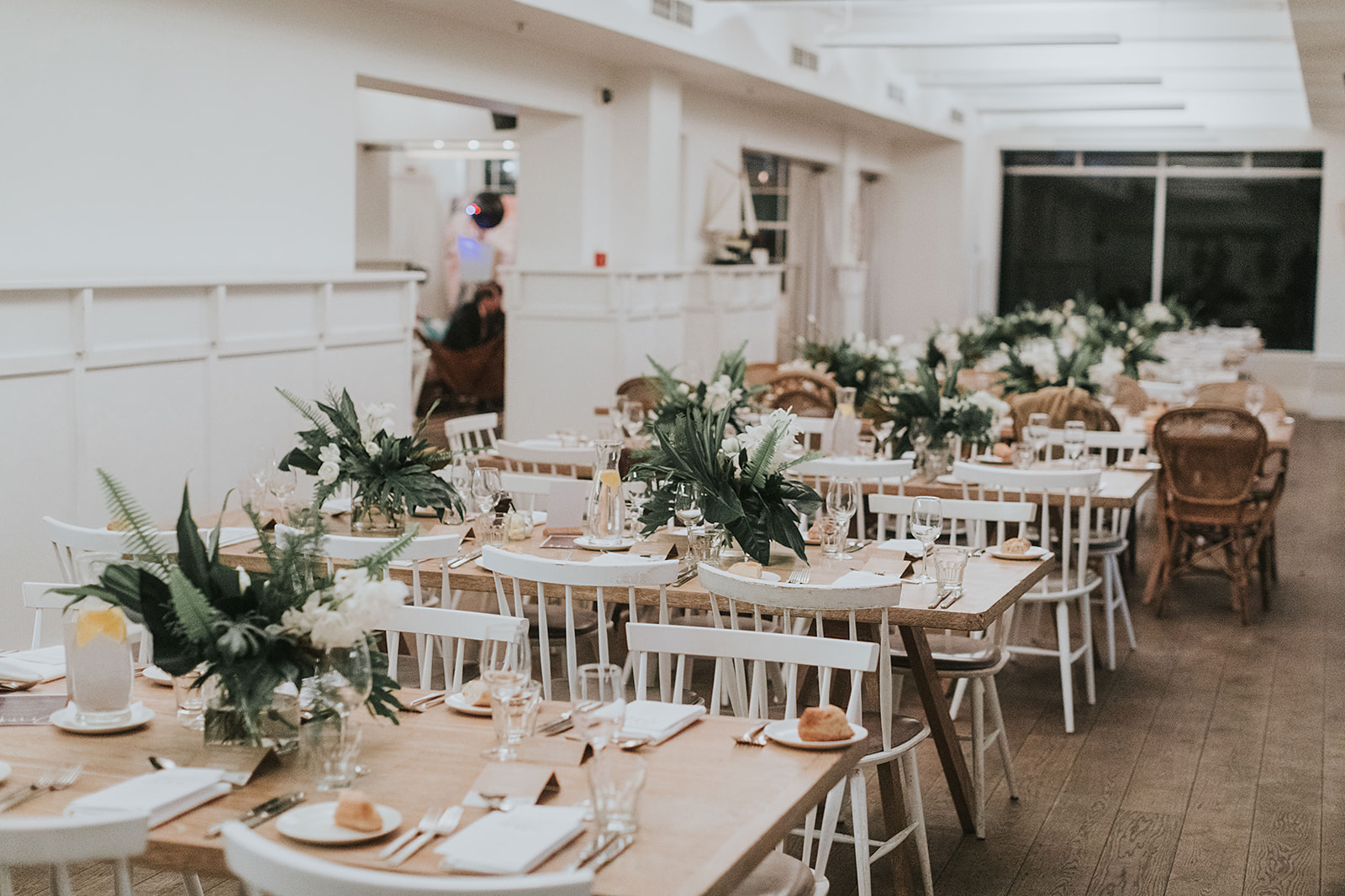 Watsons-Bay-Boutique-Hotel-Wedding-Claire-Ron.jpg