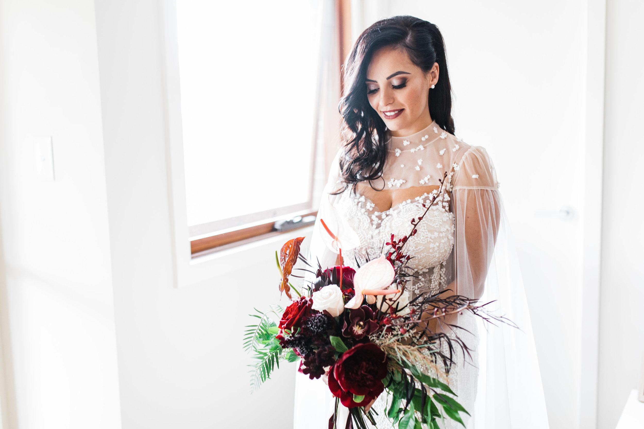 Bar Machiavelli_Sydney_Wedding_Carla_Steve_103.jpg