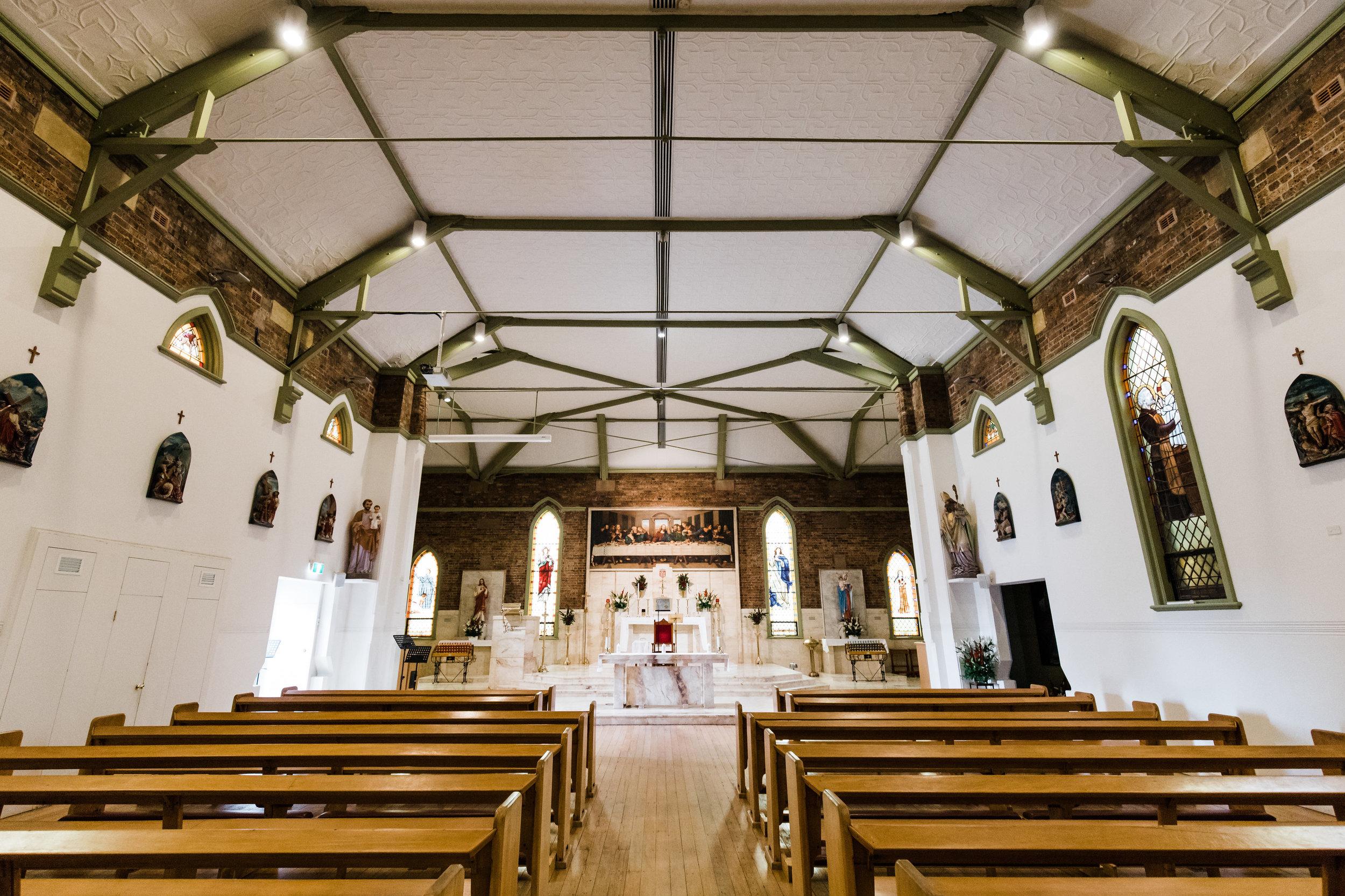 Bar Machiavelli_Sydney_Wedding_Carla_Steve_246.jpg