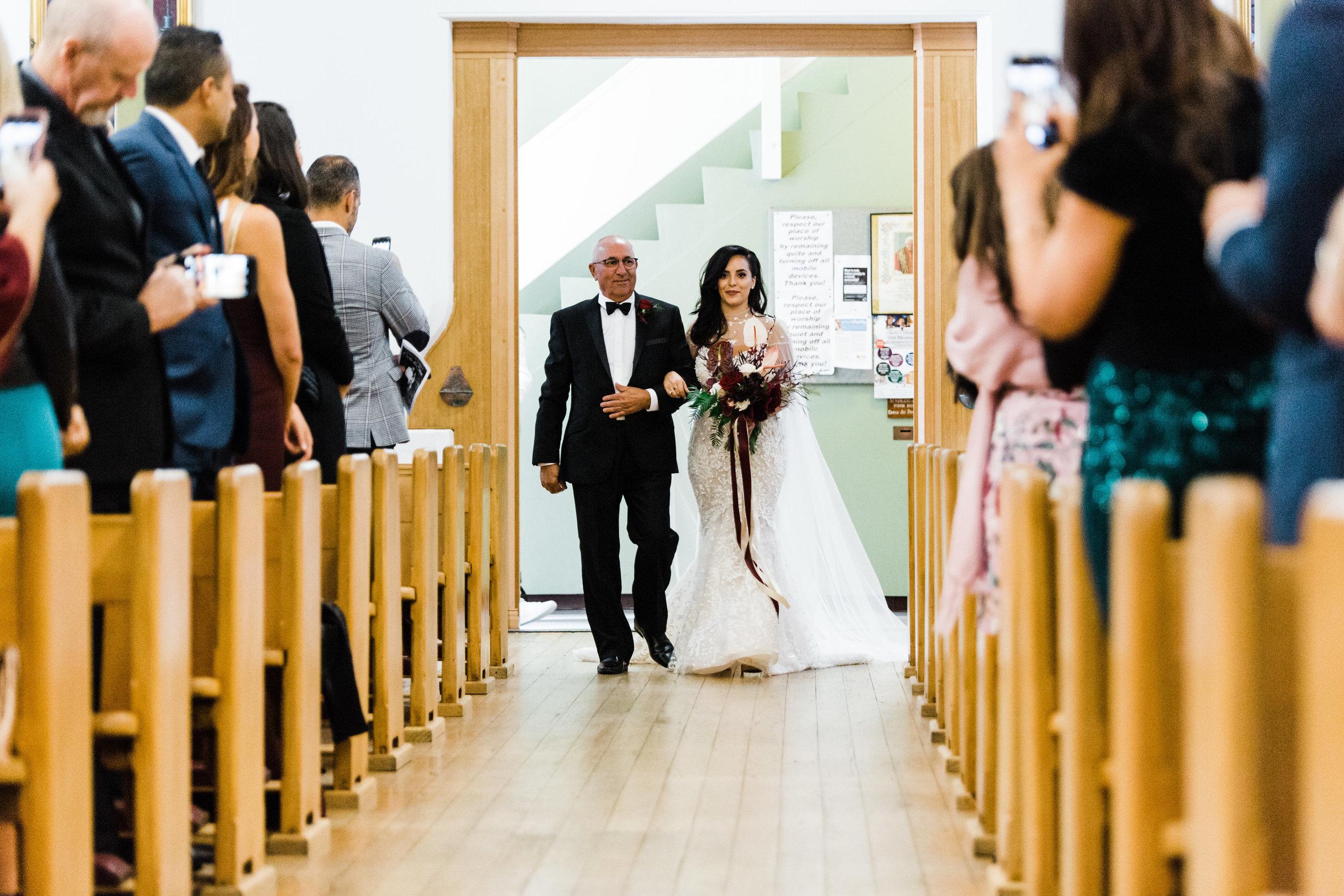 Bar Machiavelli_Sydney_Wedding_Carla_Steve_362.jpg