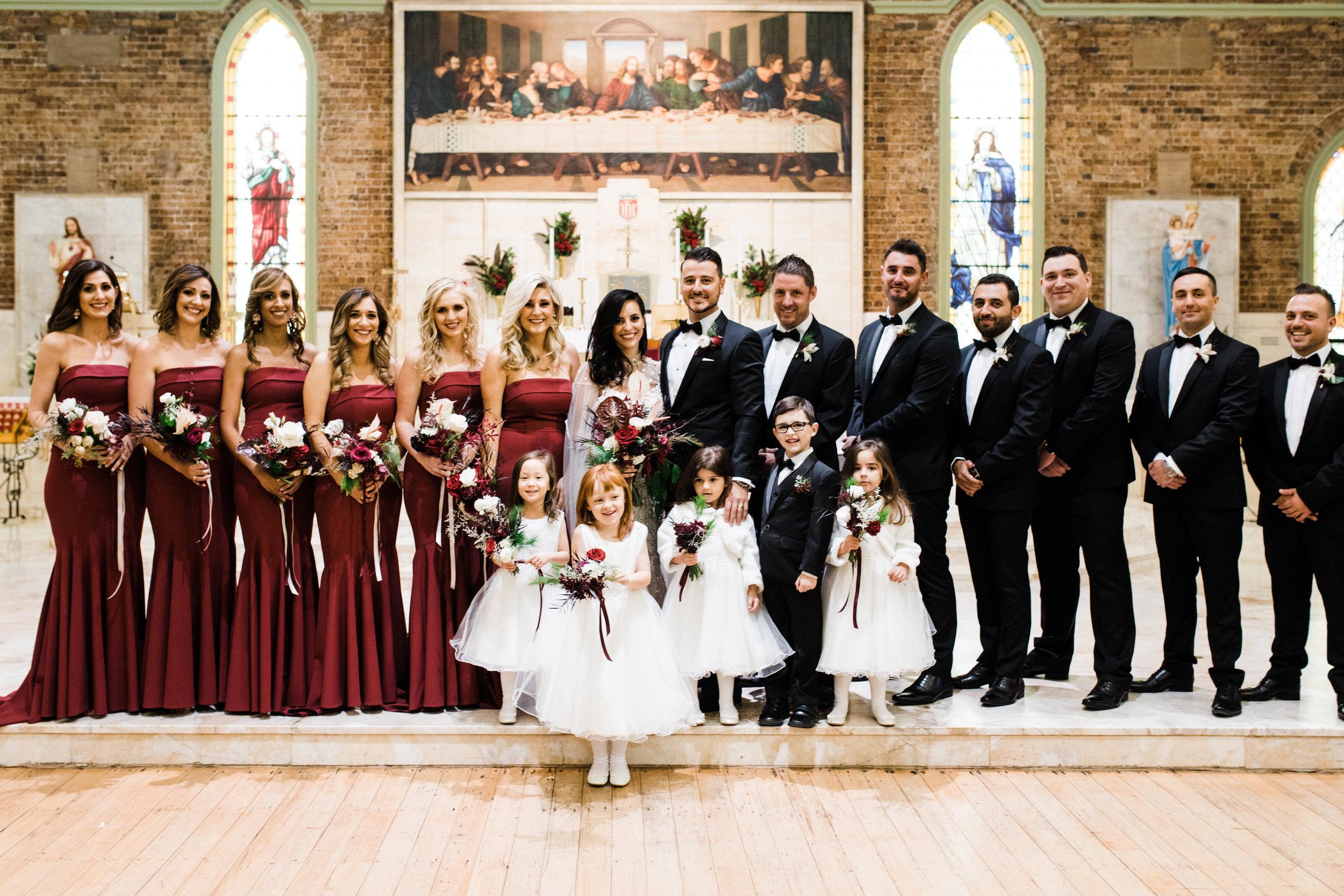 Bar Machiavelli_Sydney_Wedding_Carla_Steve_454.jpg