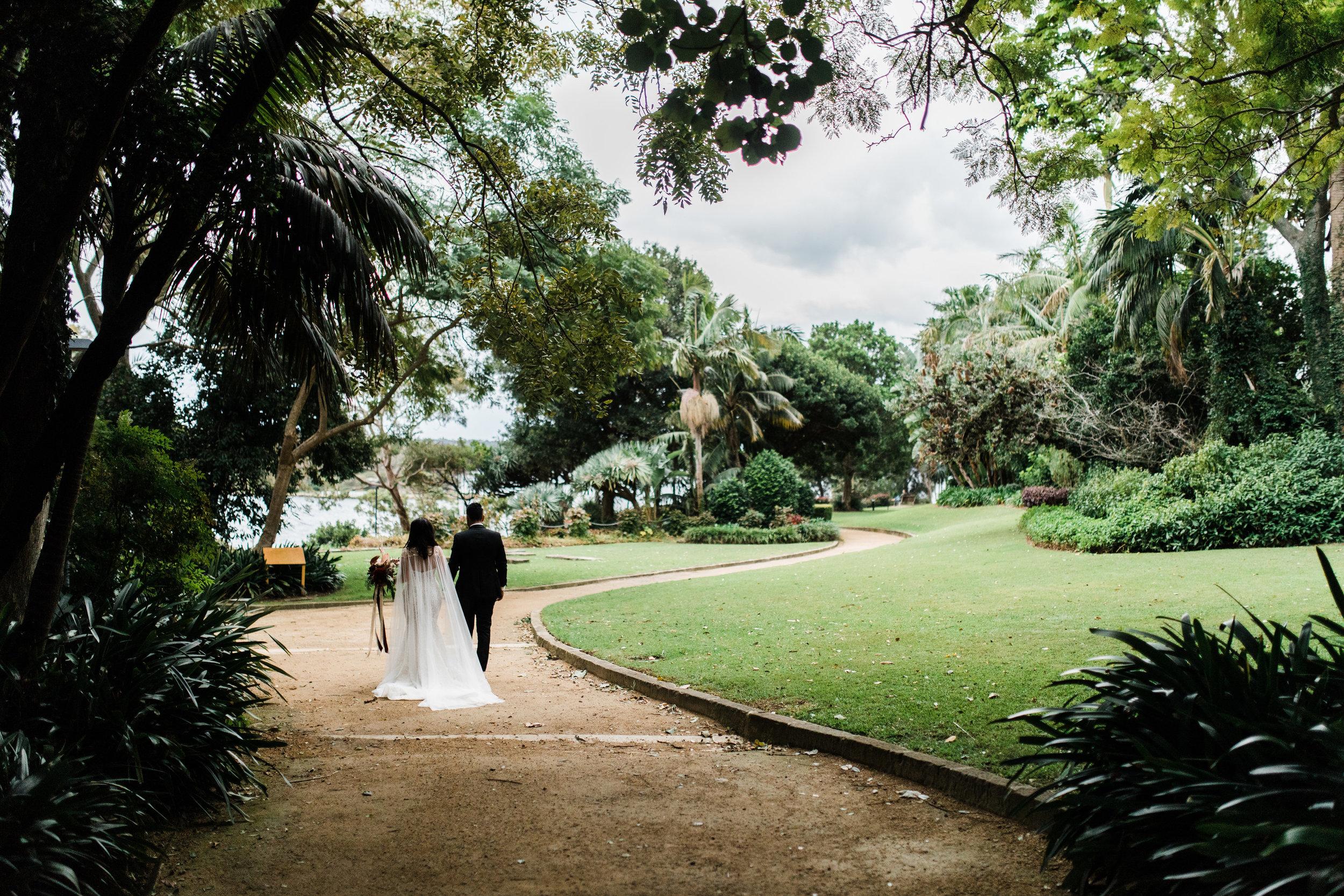 Bar Machiavelli_Sydney_Wedding_Carla_Steve_543.jpg