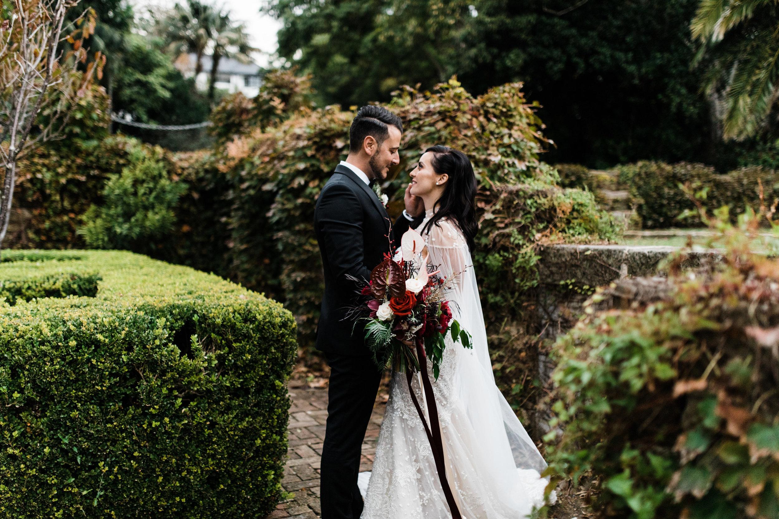 Bar Machiavelli_Sydney_Wedding_Carla_Steve_548.jpg