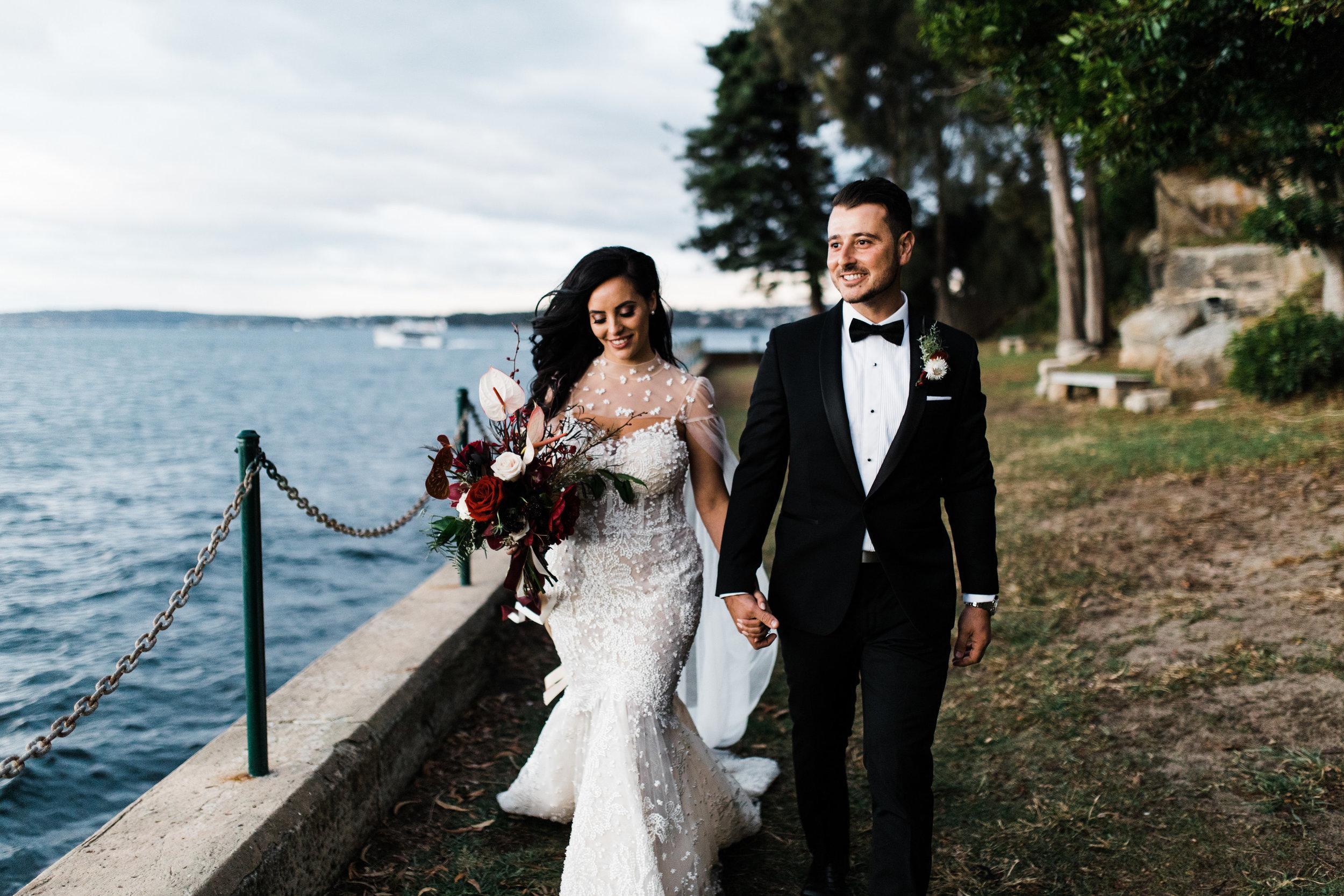 Bar Machiavelli_Sydney_Wedding_Carla_Steve_588.jpg