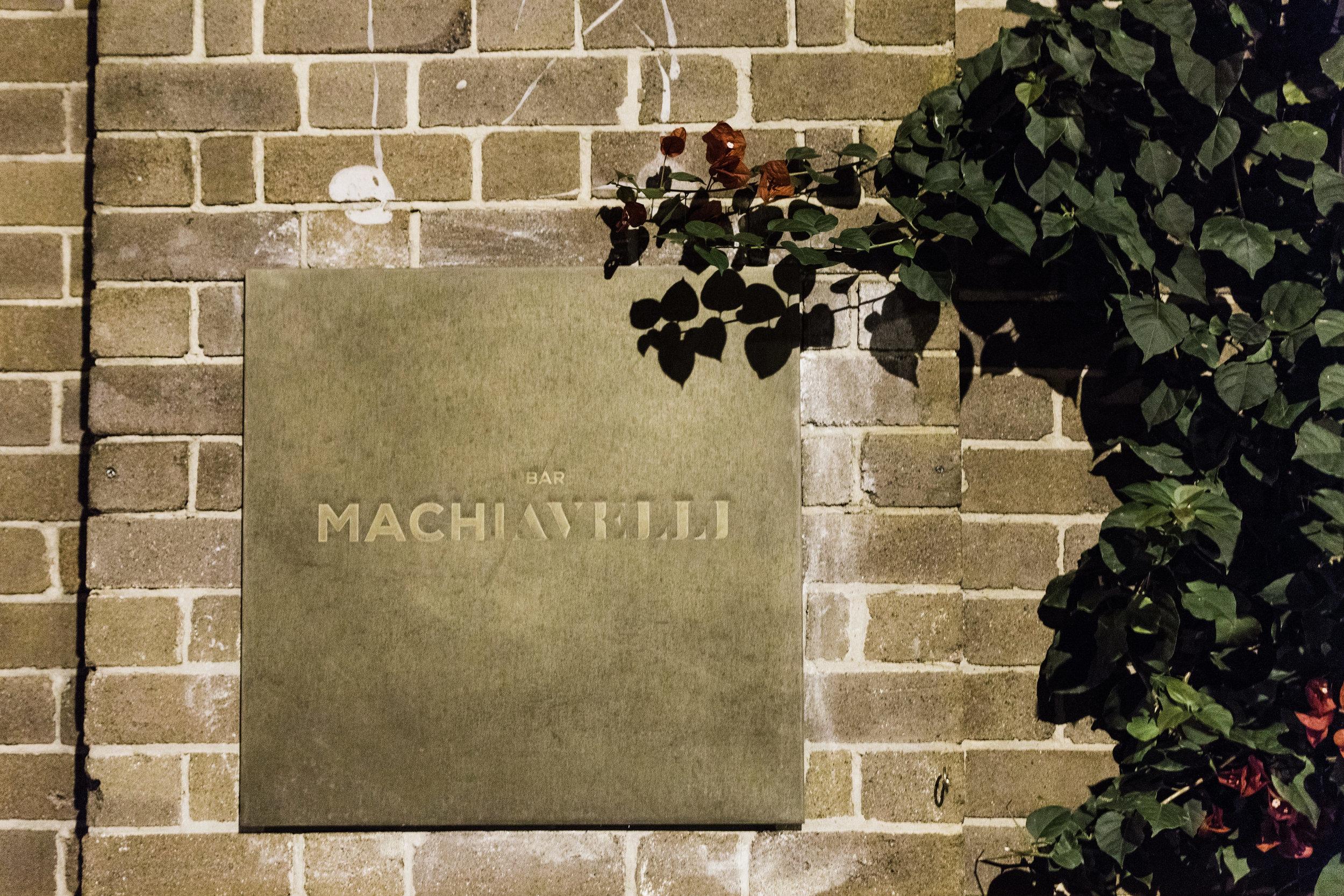 Bar Machiavelli_Sydney_Wedding_Carla_Steve_601.jpg