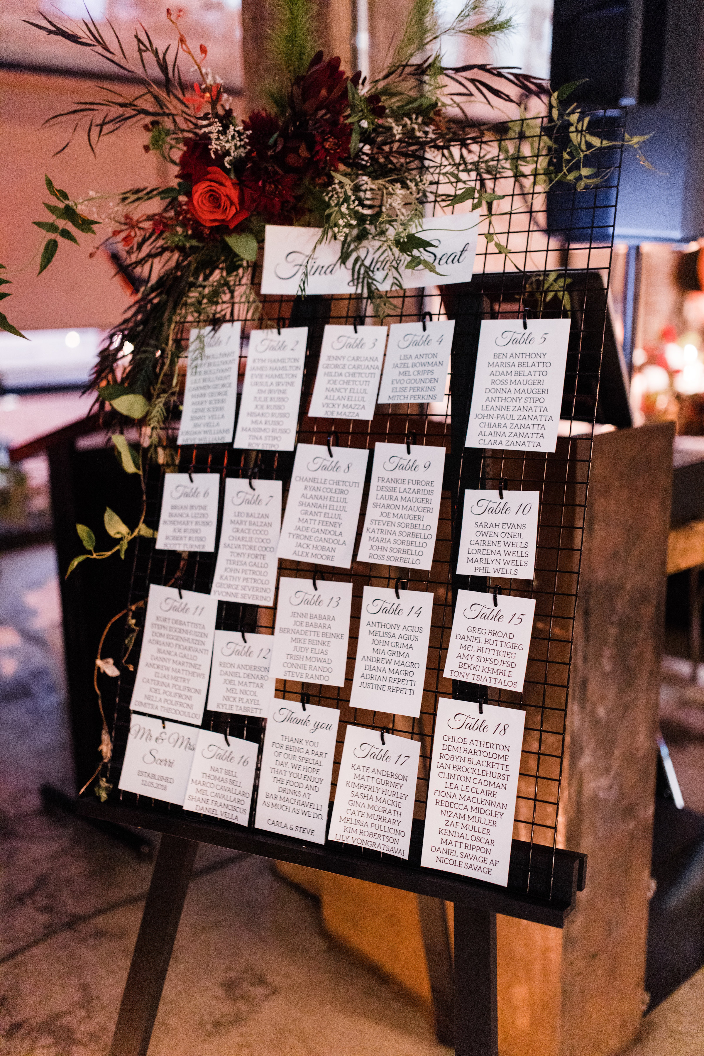 Bar Machiavelli_Sydney_Wedding_Carla_Steve_605.jpg