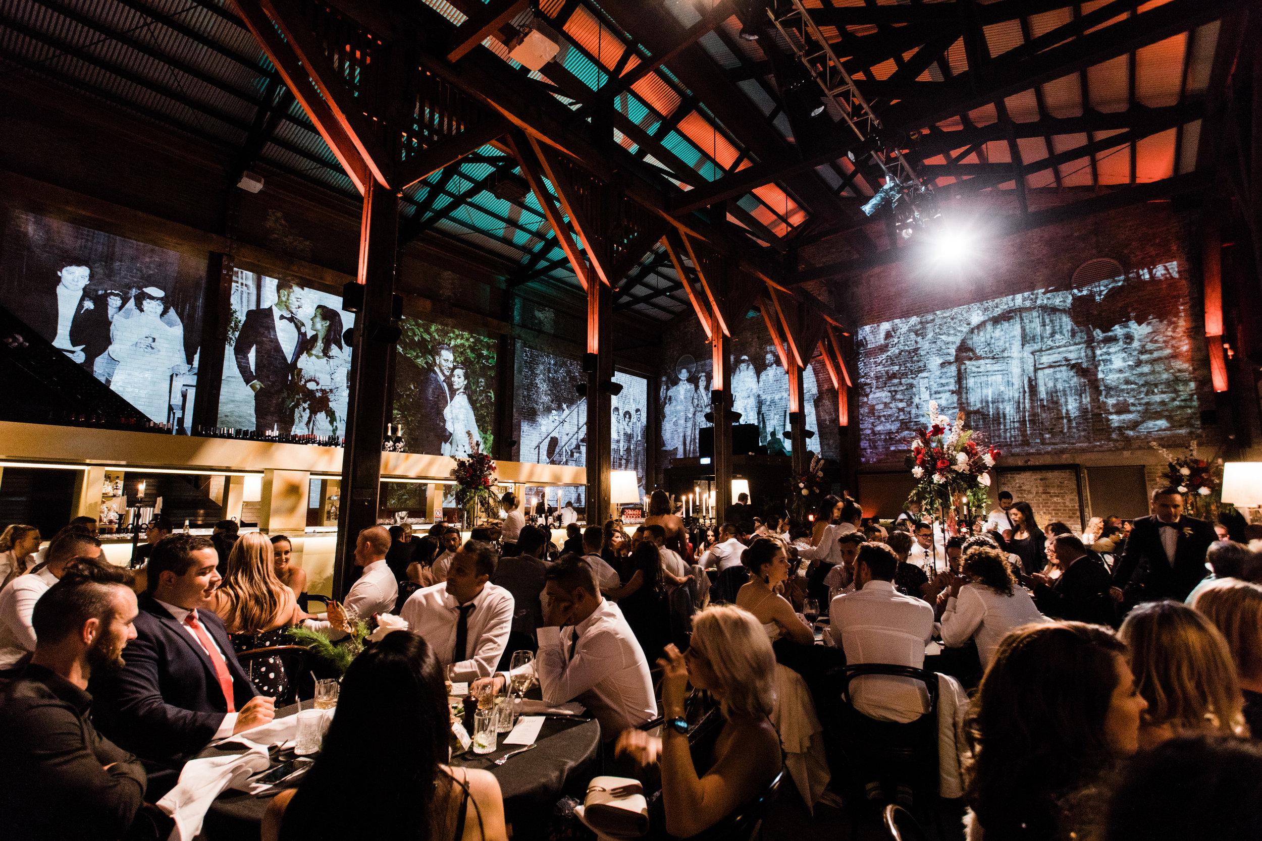 Bar Machiavelli_Sydney_Wedding_Carla_Steve_609.jpg