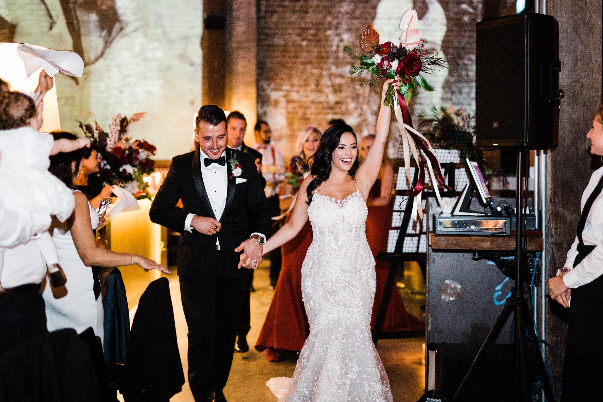 Bar Machiavelli_Sydney_Wedding_Carla_Steve_633.jpg