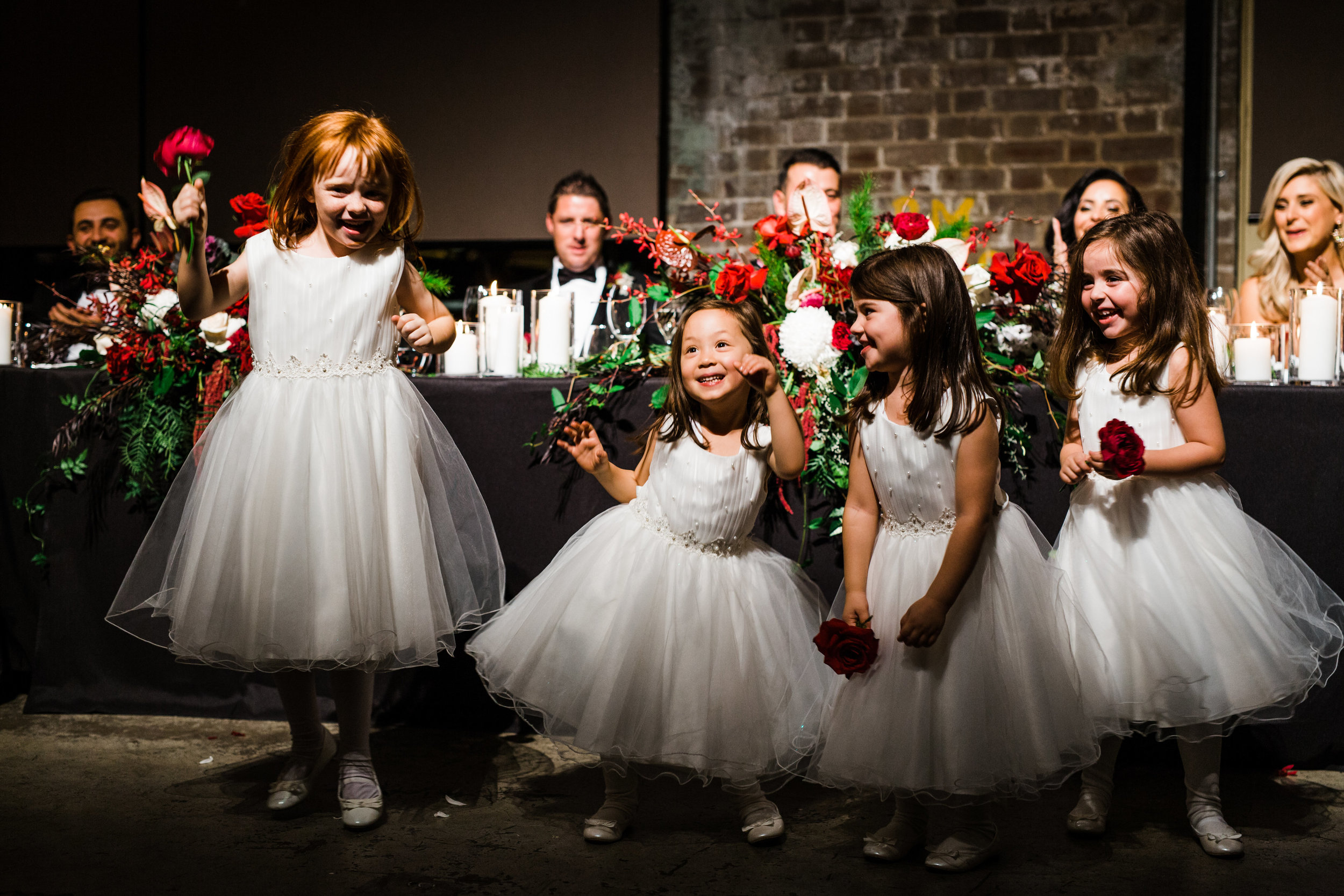 Bar Machiavelli_Sydney_Wedding_Carla_Steve_682.jpg