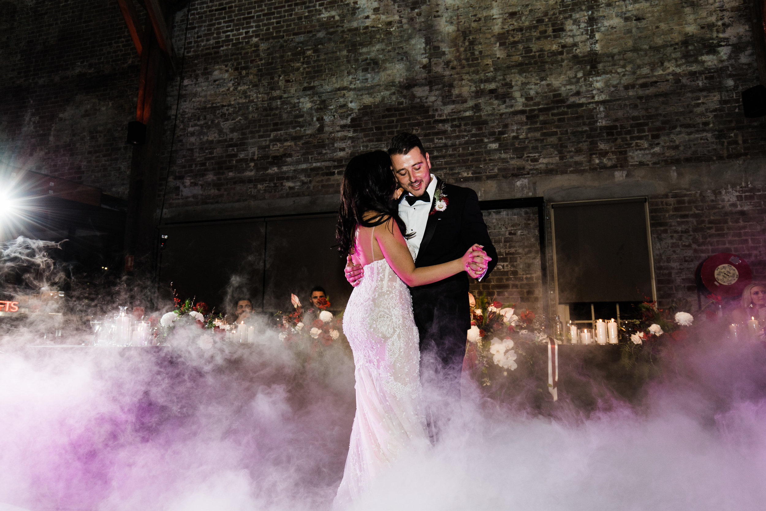 Bar Machiavelli_Sydney_Wedding_Carla_Steve_741.jpg