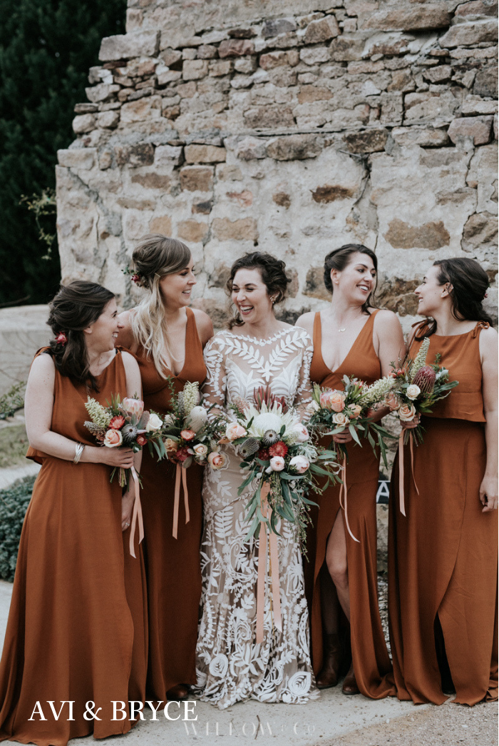 Avi Bryce Seclusions Rydal Wedding - Willow and Co.png
