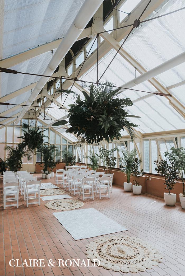 Claire Ron Palm House Botanic Gardens Sydney Wedding - Jonathan David.png