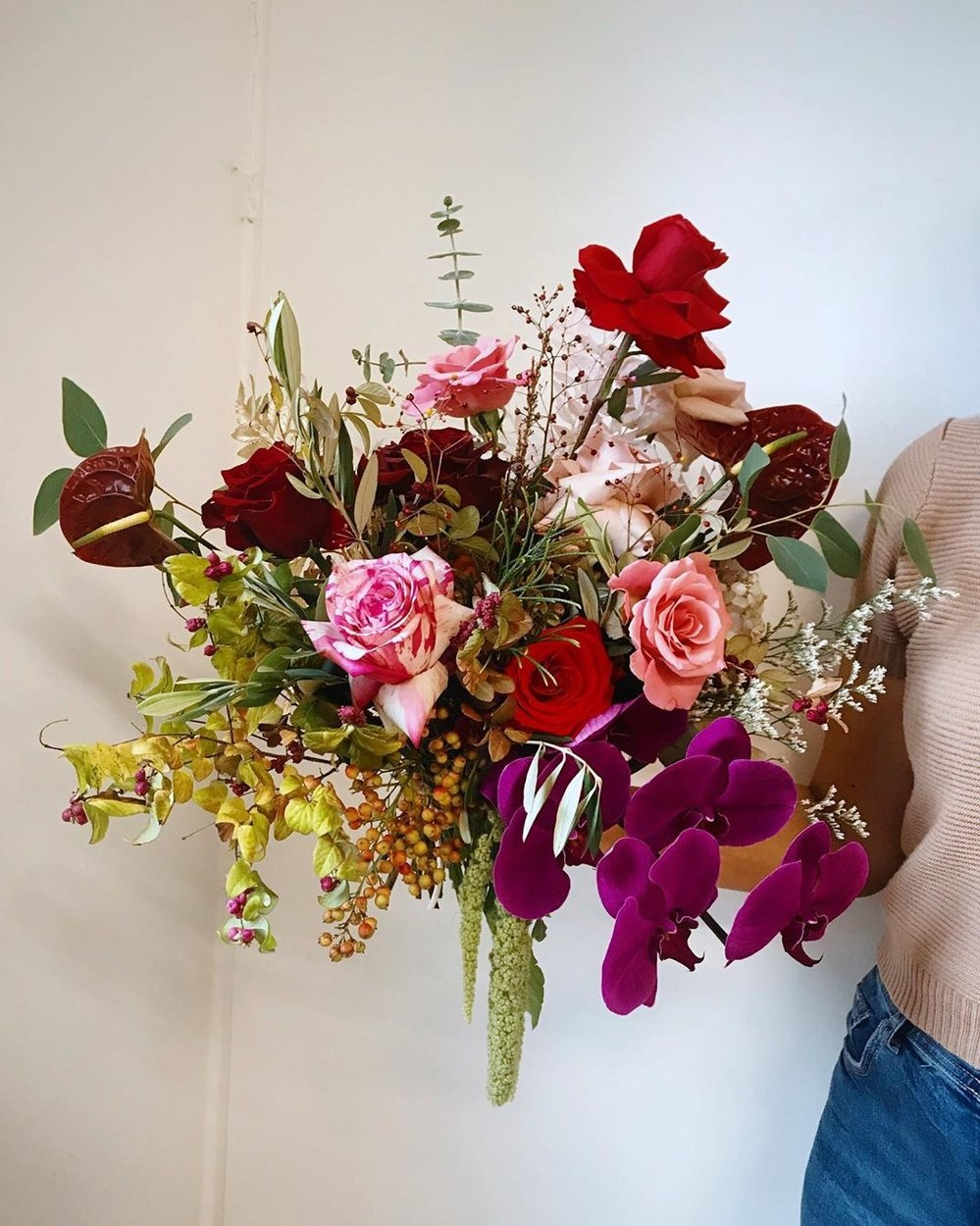 bridal-party-flowers-wedding-bouquet-packages