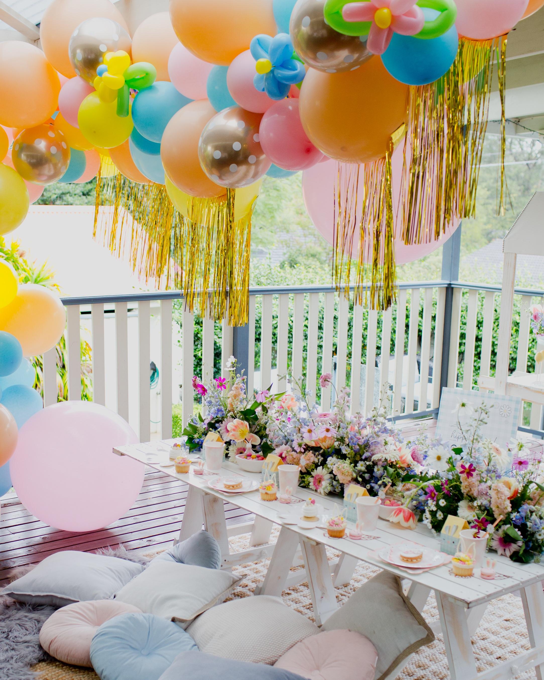 celebrations-private-party-dinner-sydney-florist