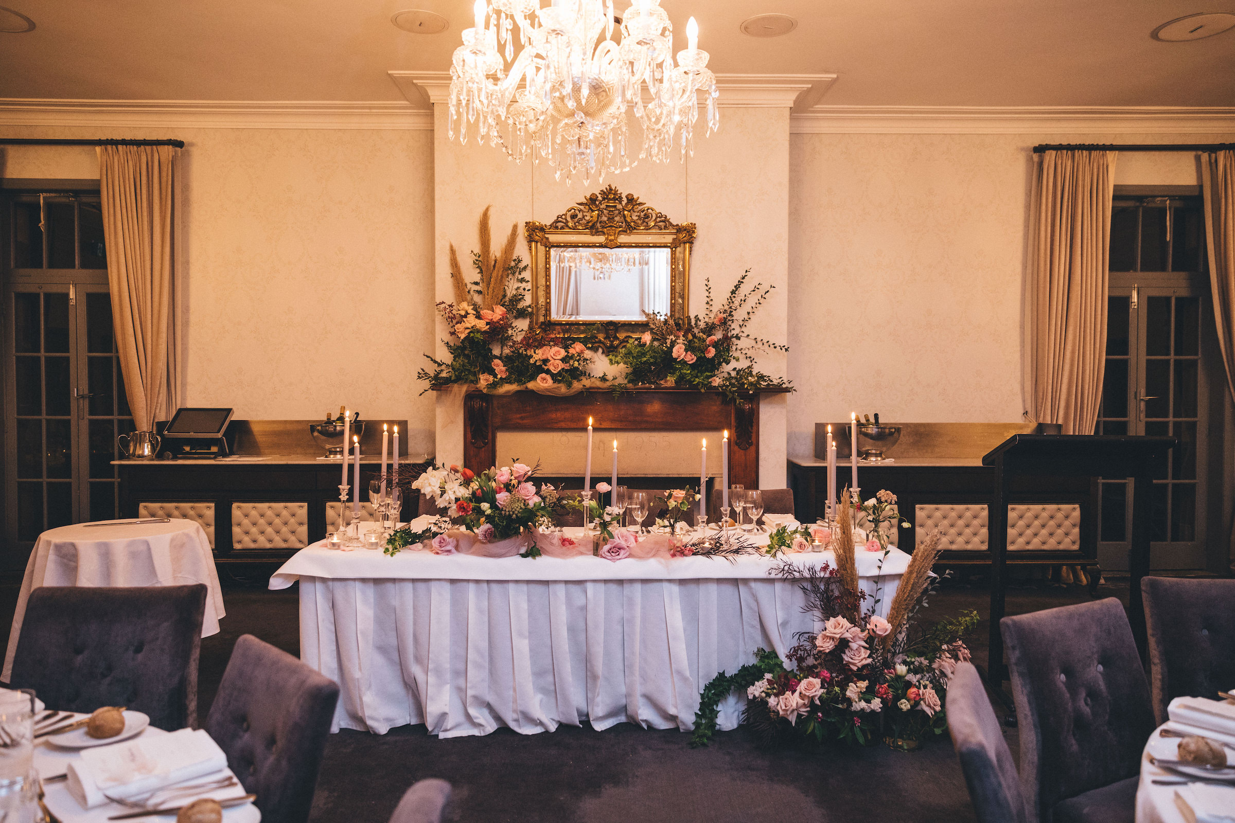 Gunners-Barracks-Wedding-AnnMarieYuen-LimeTreeBower27.jpg