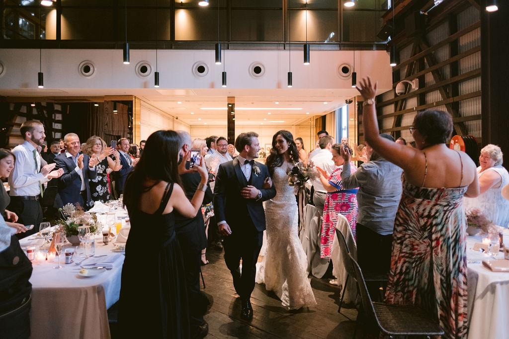 Ovolo-Wedding-MiltonGan-LimeTreeBower10.jpg