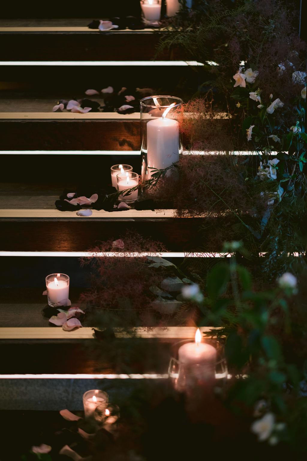 Ovolo-Wedding-MiltonGan-LimeTreeBower8.jpg