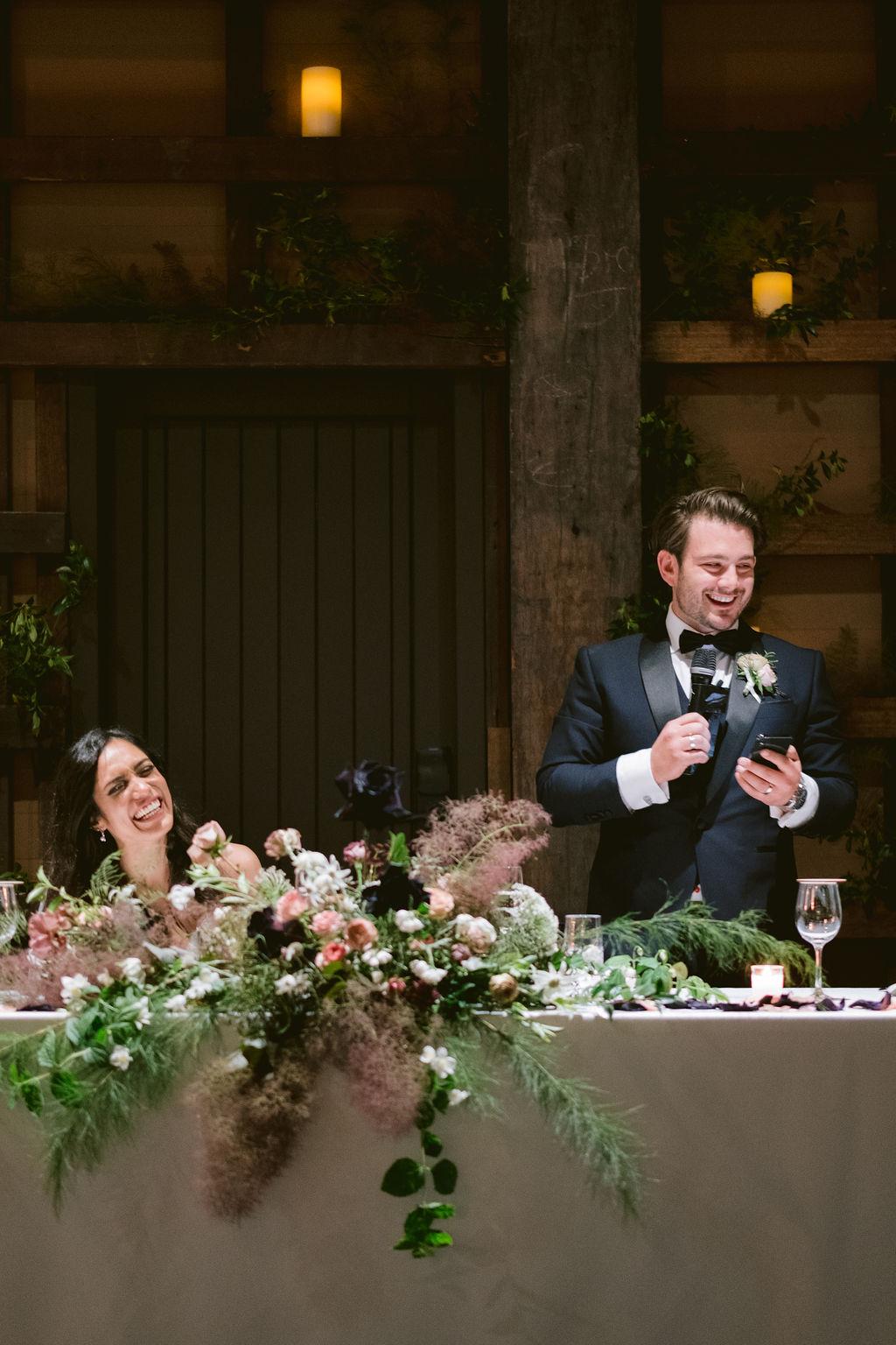 Ovolo-Wedding-MiltonGan-LimeTreeBower13.jpg