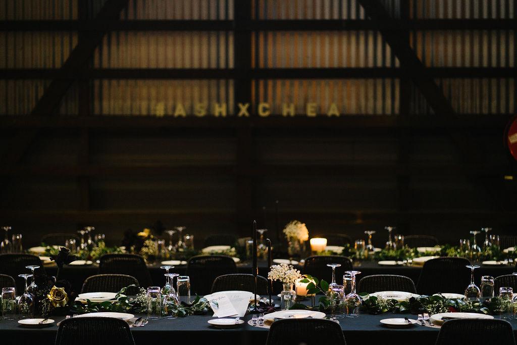 Ovolo-Wedding-BrendanSamuels-LimeTreeBower5.jpg