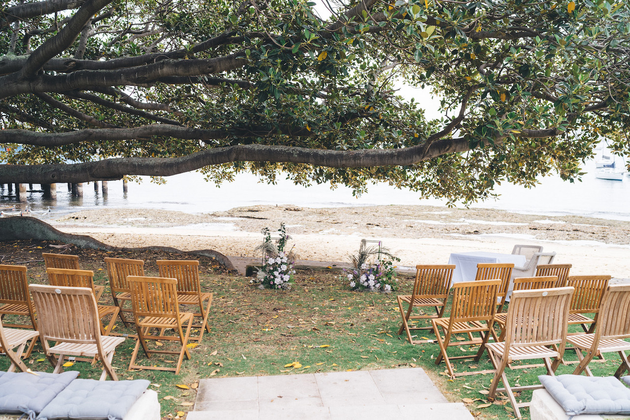 Dunbar-House-Wedding-AnnMarieYuen-LimeTreeBower3.jpg