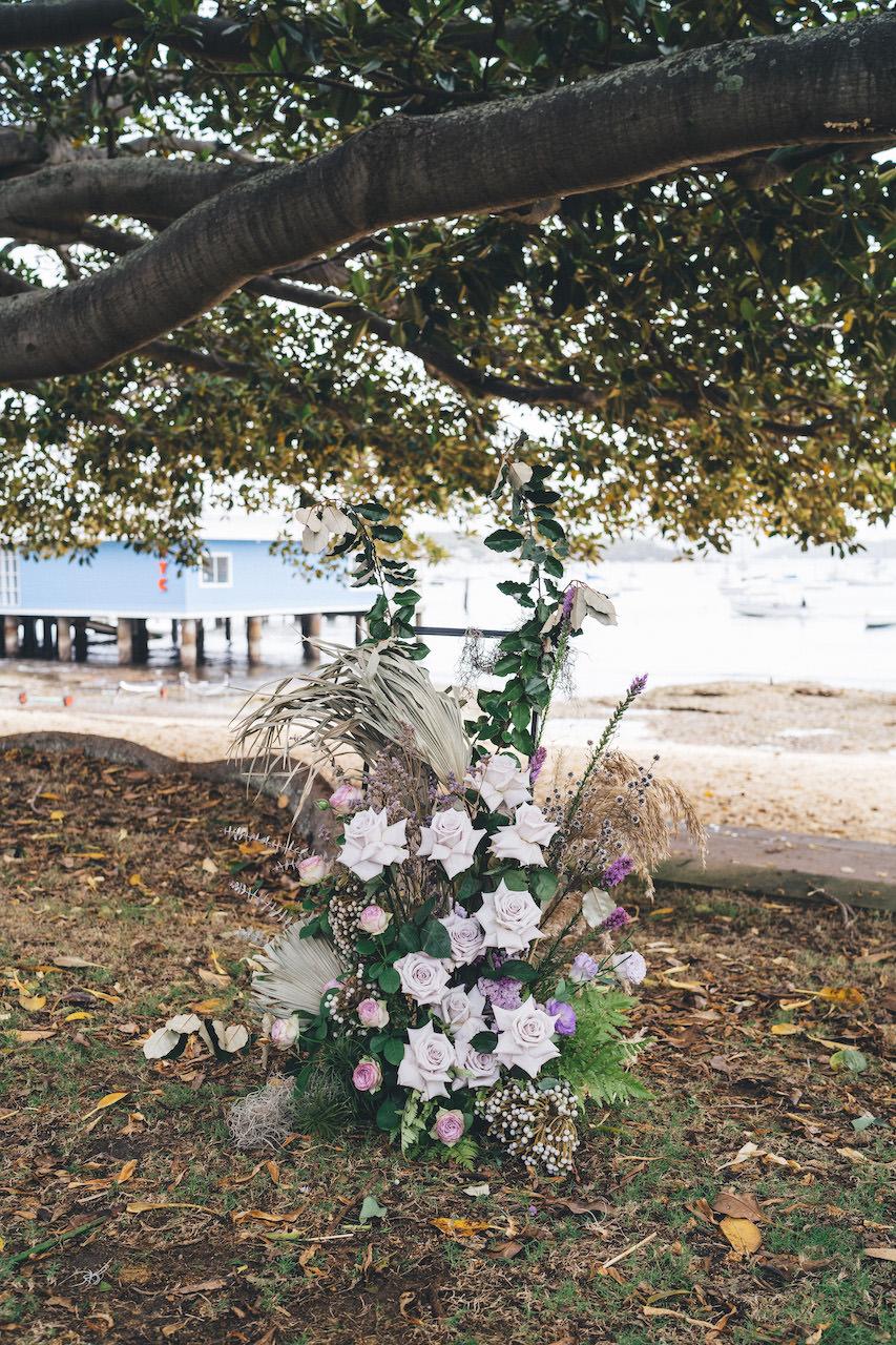 Dunbar-House-Wedding-AnnMarieYuen-LimeTreeBower4.jpg