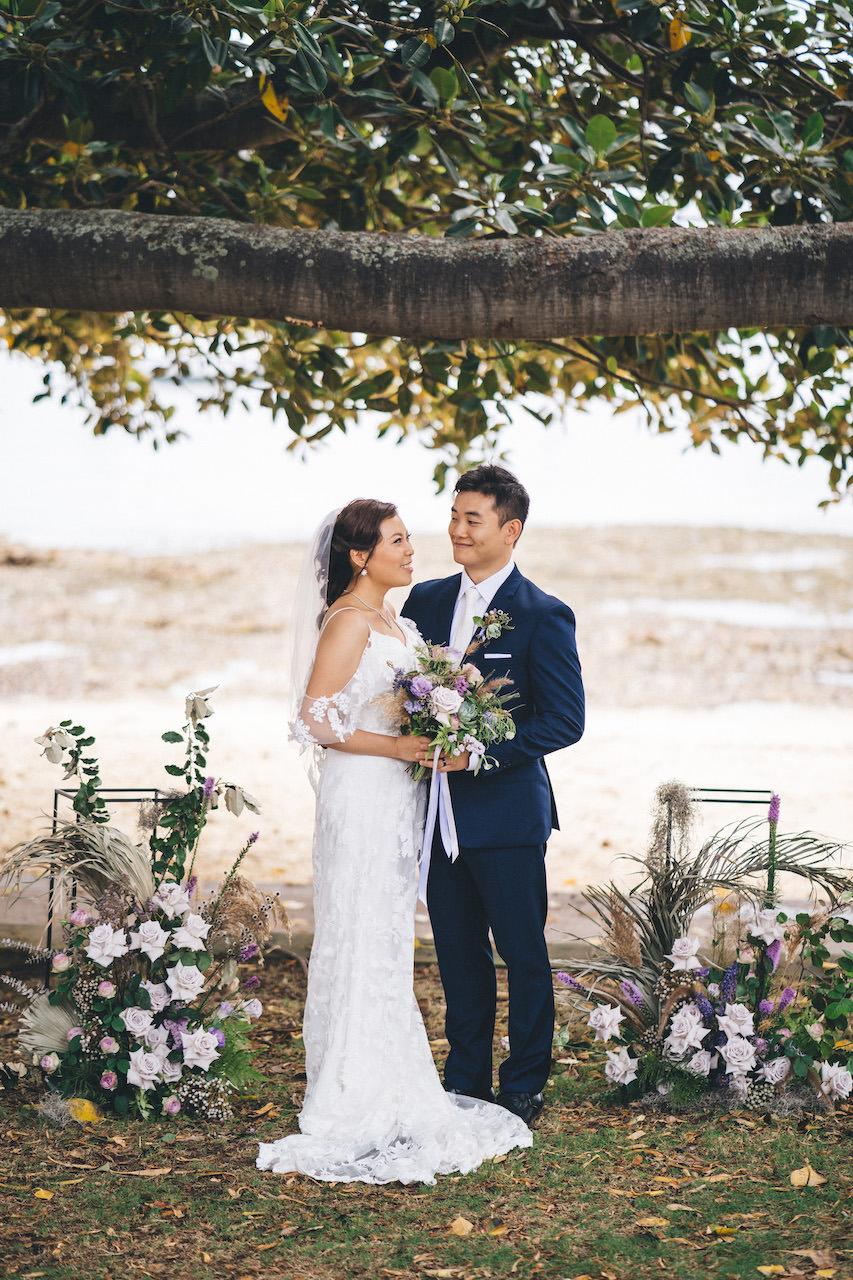Dunbar-House-Wedding-AnnMarieYuen-LimeTreeBower1.jpg