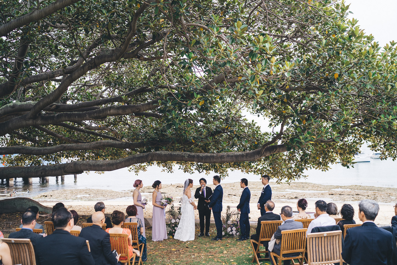 Dunbar-House-Wedding-AnnMarieYuen-LimeTreeBower5.jpg