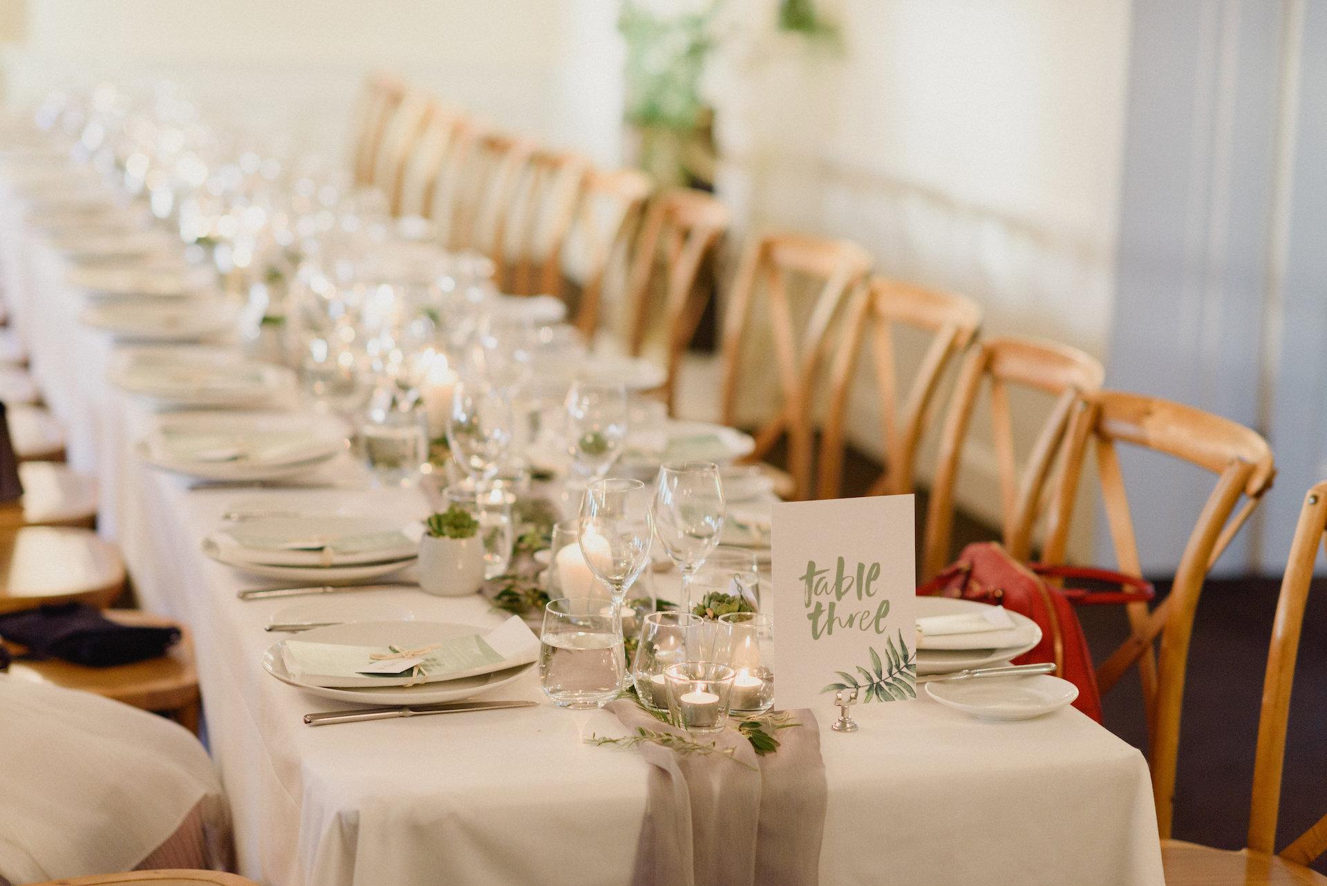 Dunbar-House-Wedding-Girl-in-White-Dress5.jpg