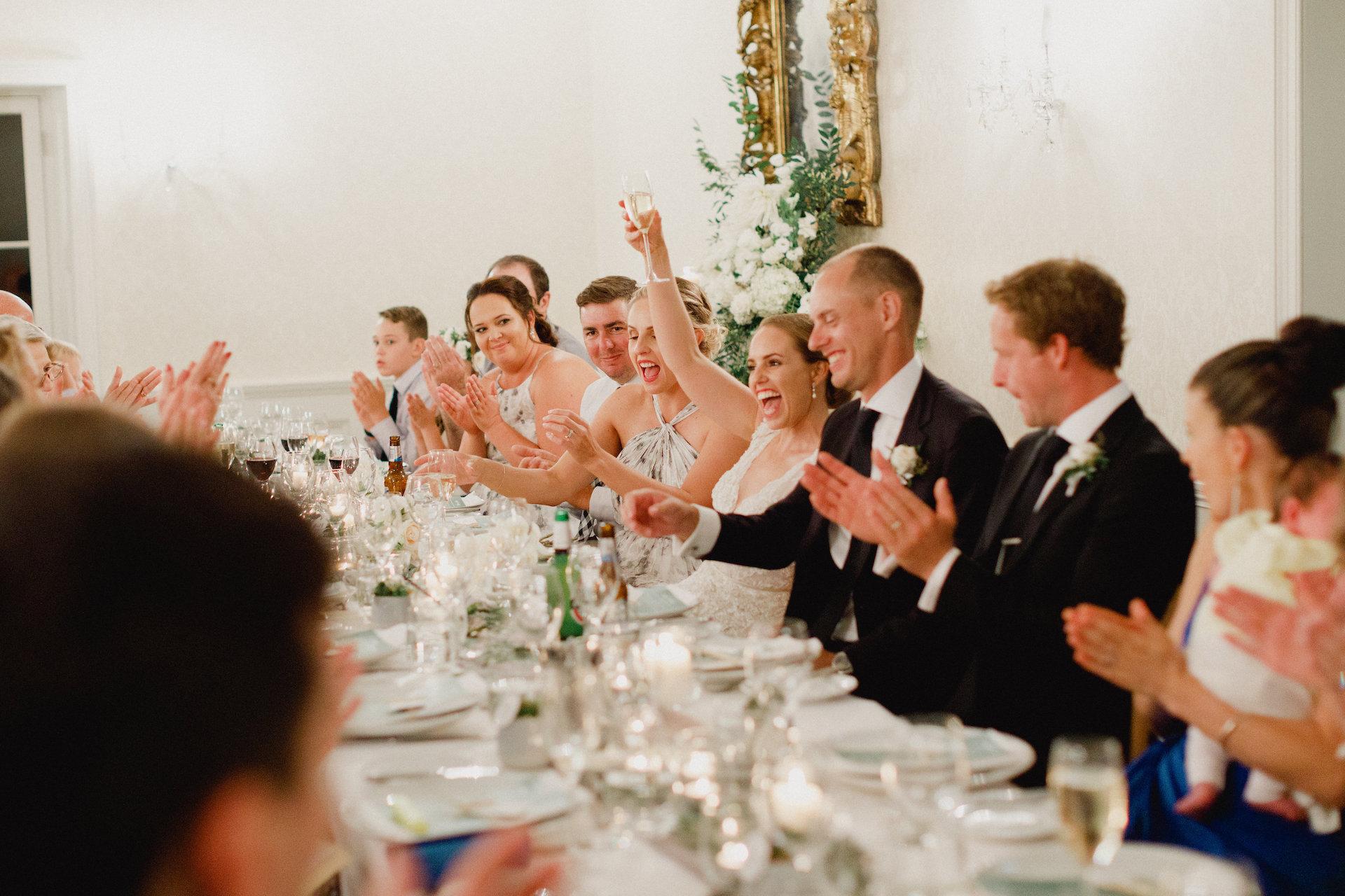 Dunbar-House-Wedding-Girl-in-White-Dress8.jpg
