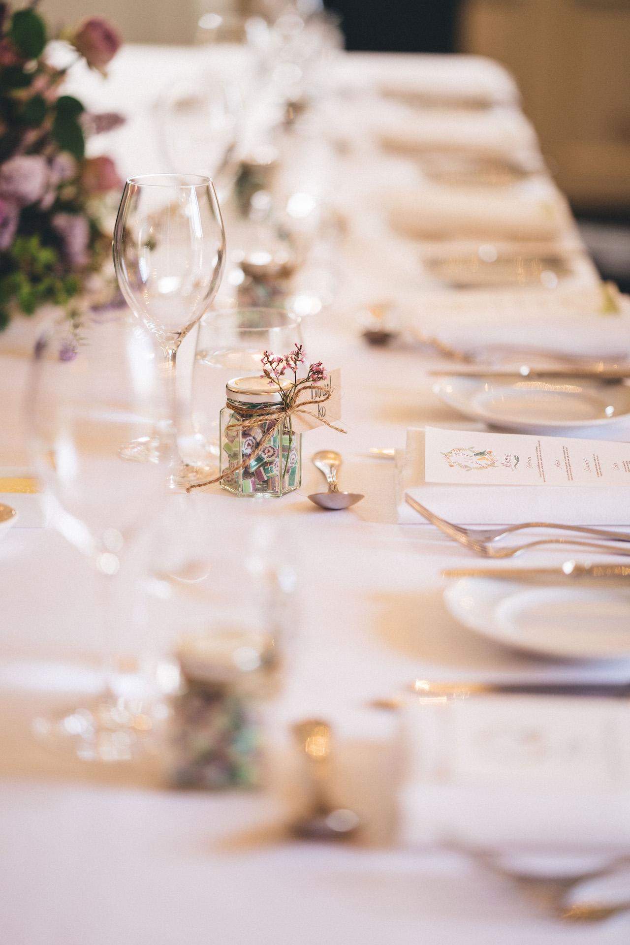 Dunbar-House-Wedding-AnnMarieYuen-LimeTreeBower9.jpg