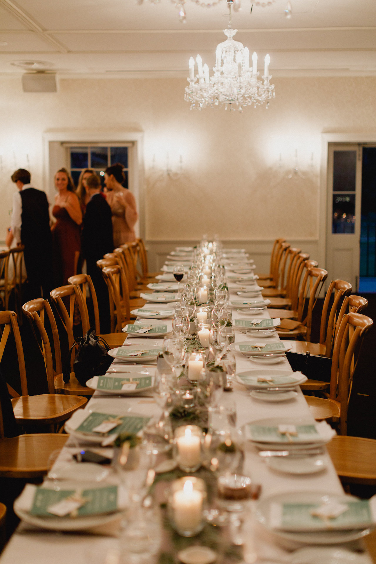 Dunbar-House-Wedding-Girl-in-White-Dress6.jpg