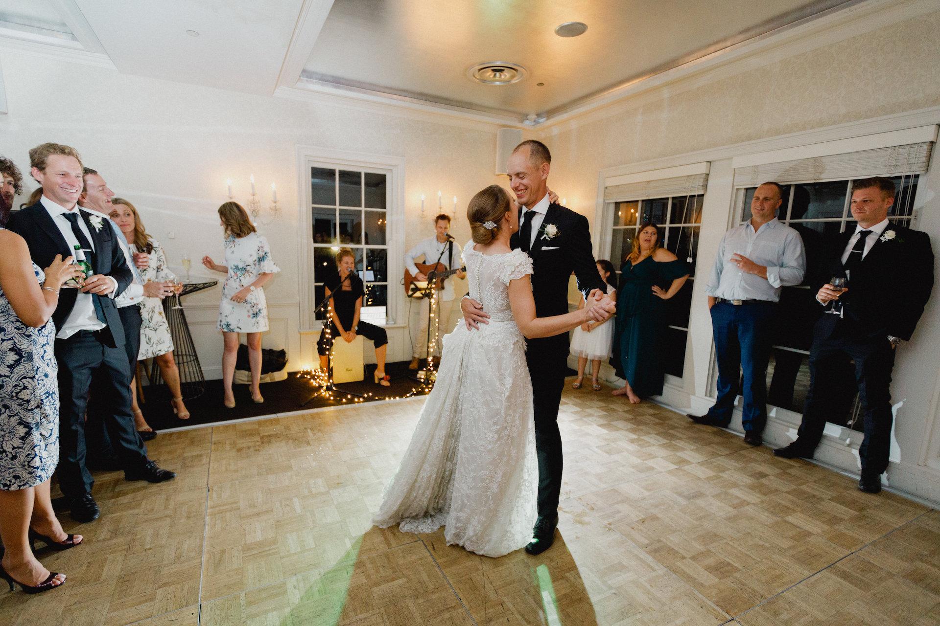 Dunbar-House-Wedding-Girl-in-White-Dress11.jpg