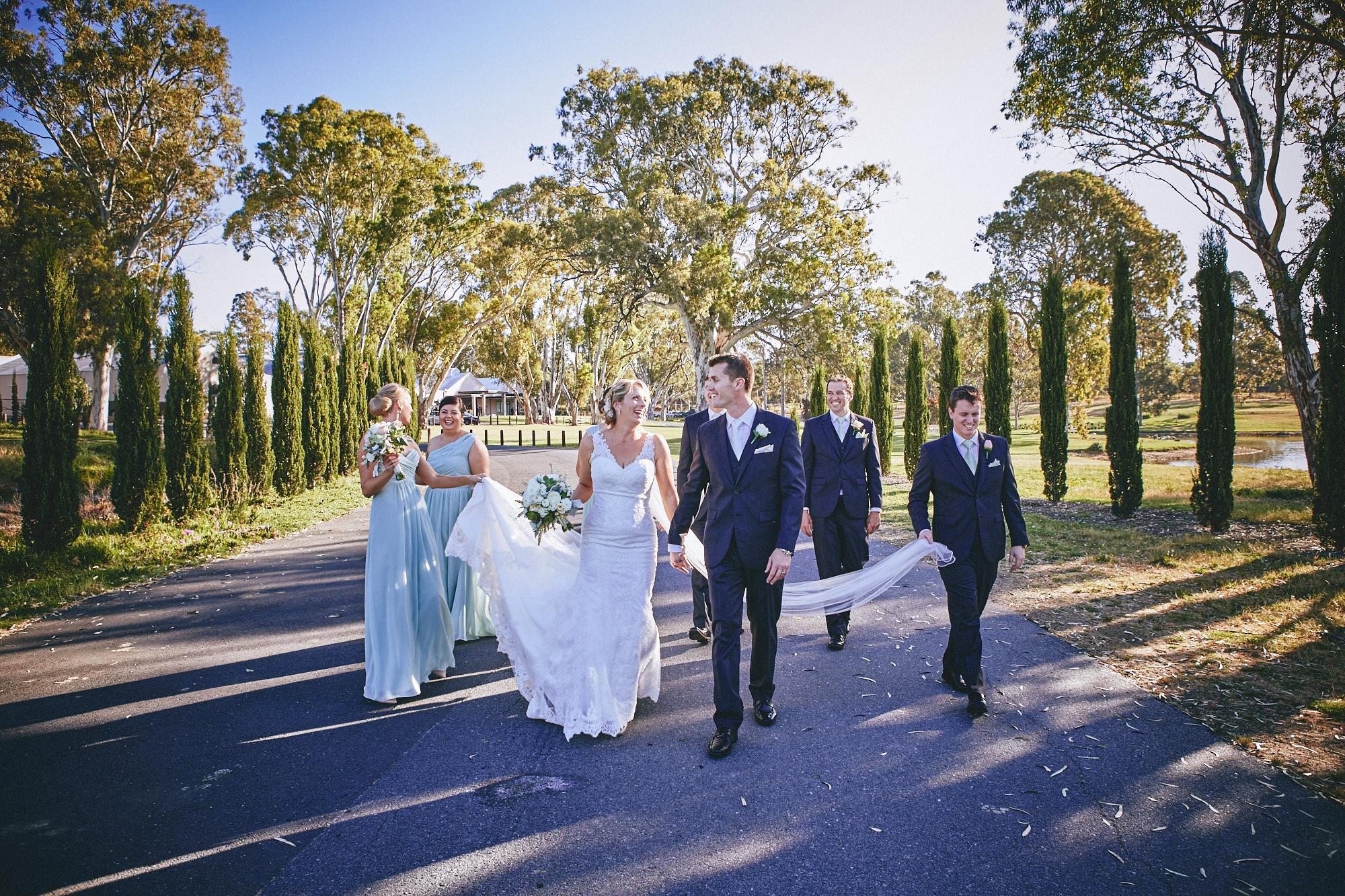 WEDDING-PHOTOGRAPHY-ADELAIDE
