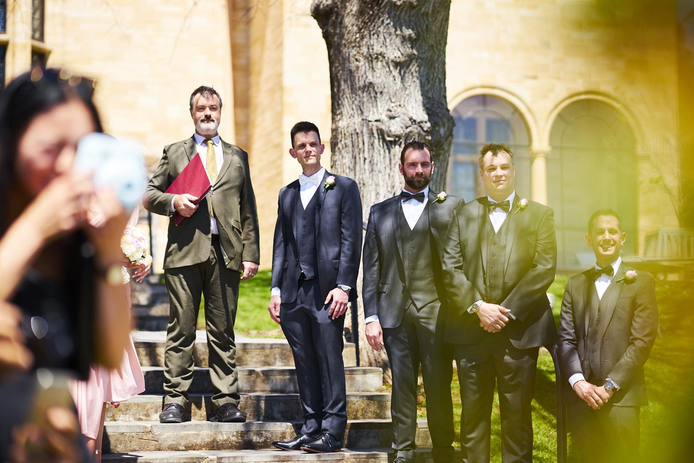 groom carrick hill adelaide