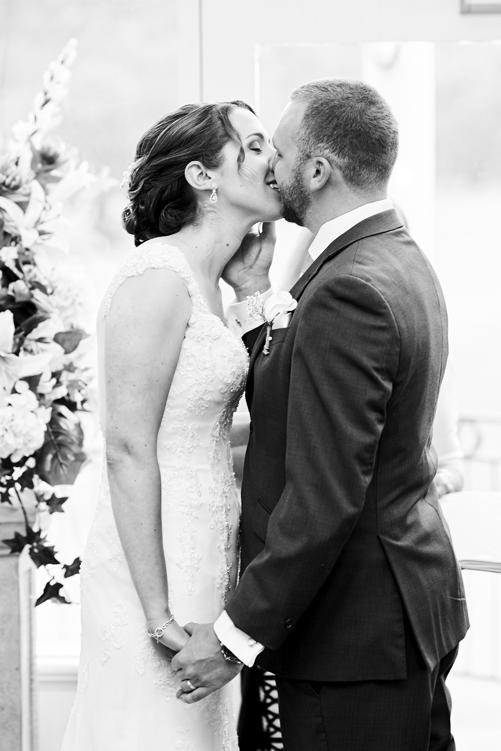 first kiss belair country club adelaide