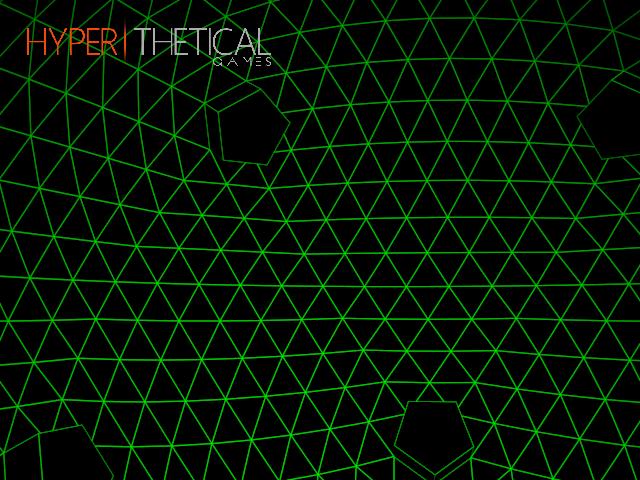 CentraSphere V2.0